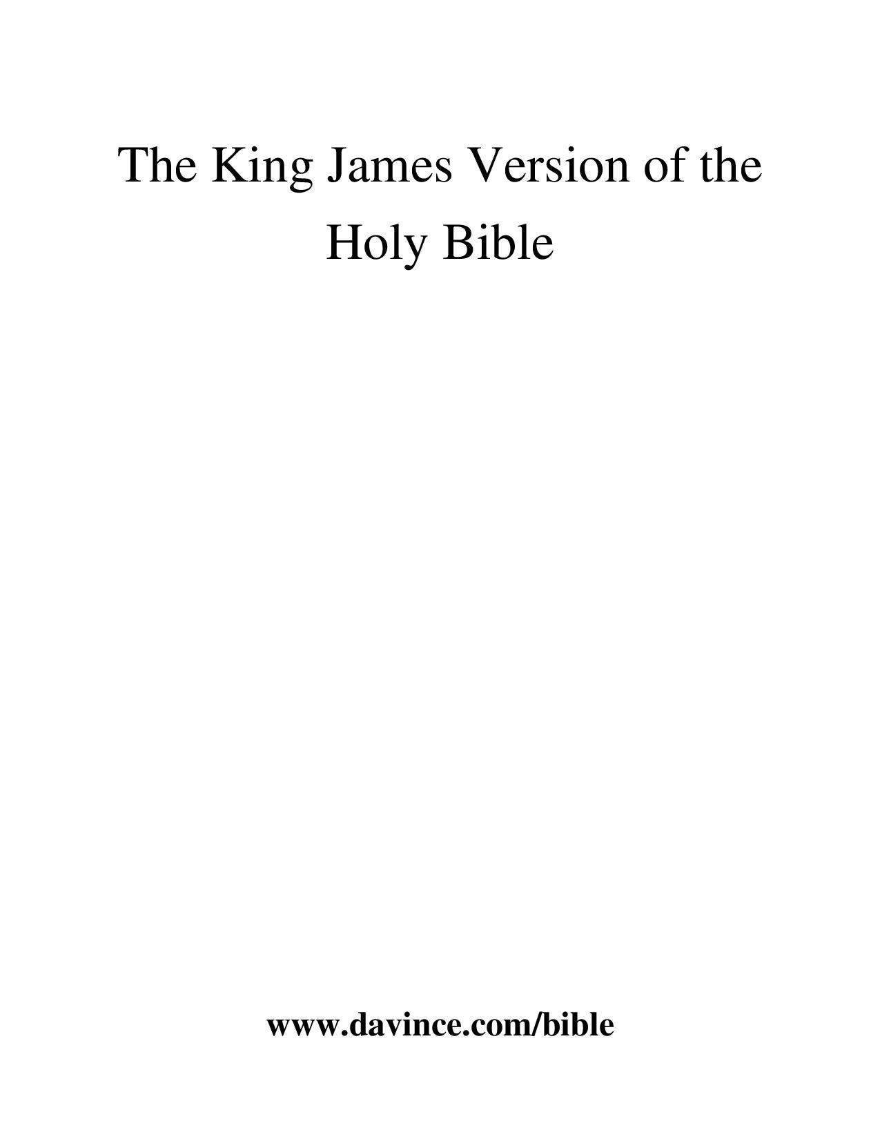 King-James-Bible-KJV-Bible-PDF-page-001