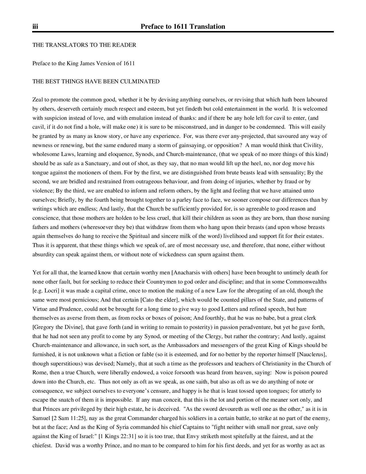 King-James-Bible-KJV-Bible-PDF-page-006