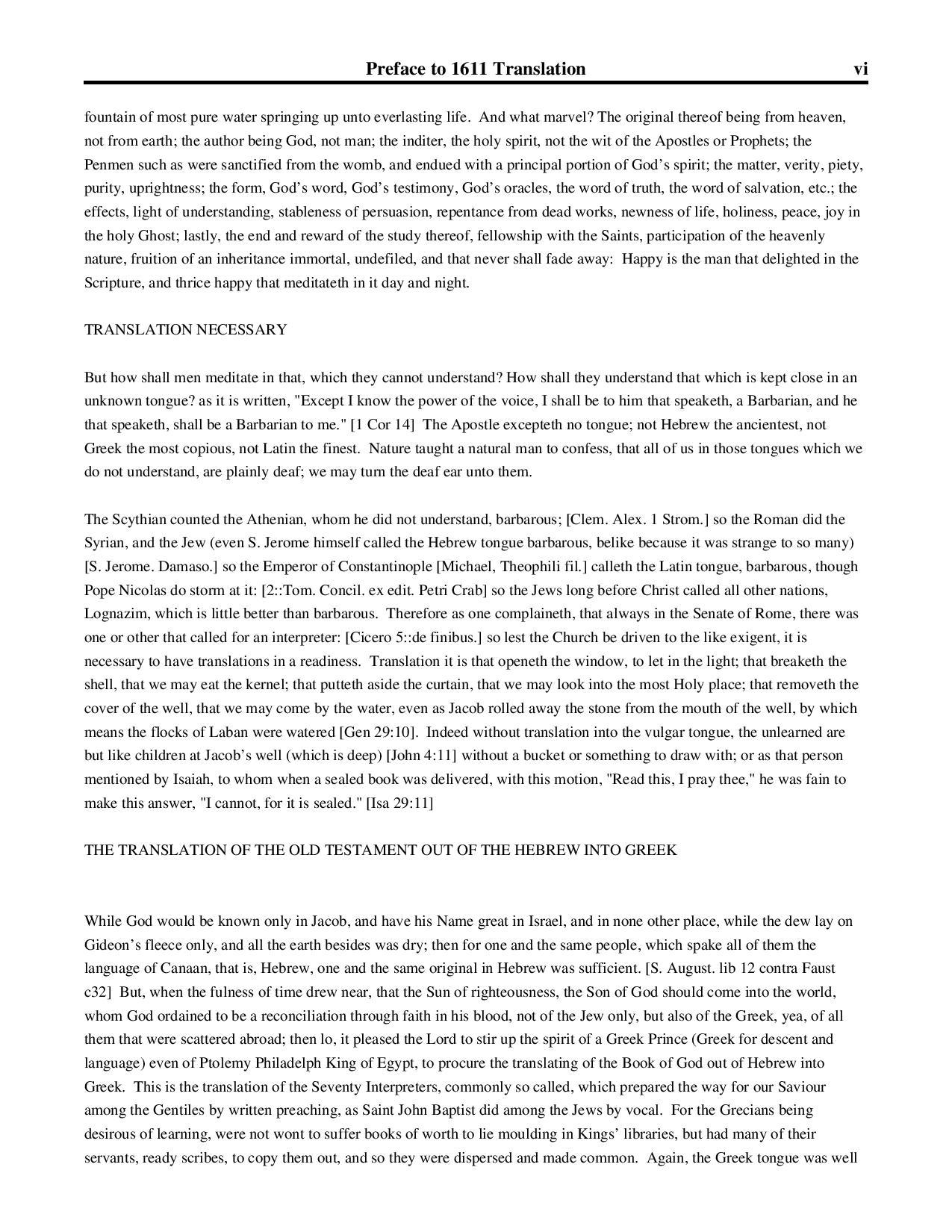 King-James-Bible-KJV-Bible-PDF-page-009