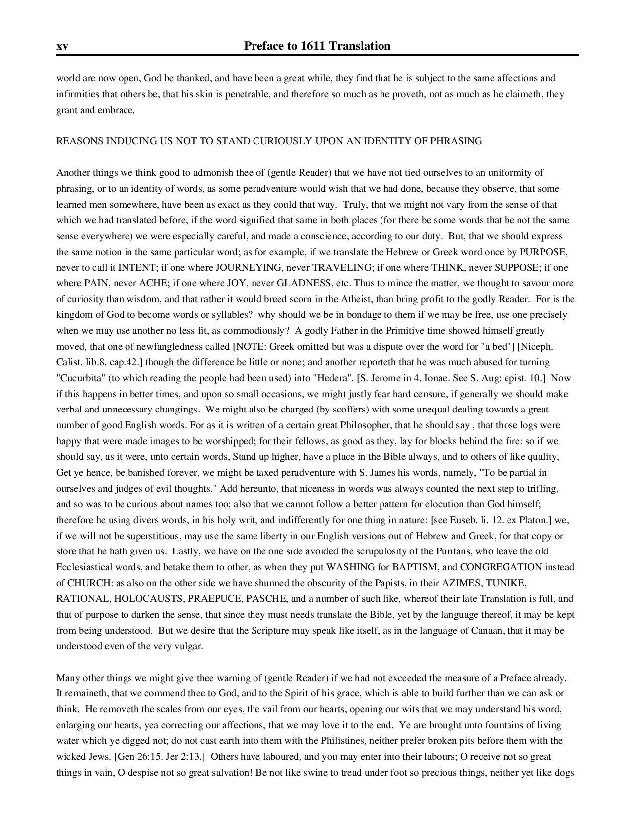 King-James-Bible-KJV-Bible-PDF-page-018