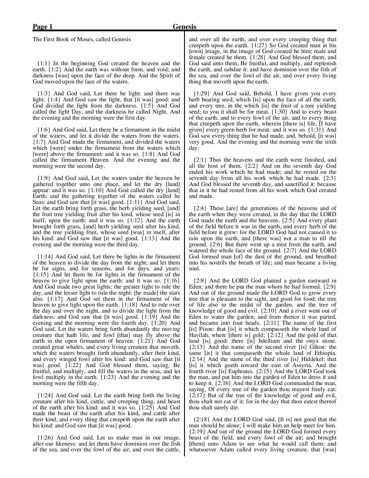 King-James-Bible-KJV-Bible-PDF-page-022