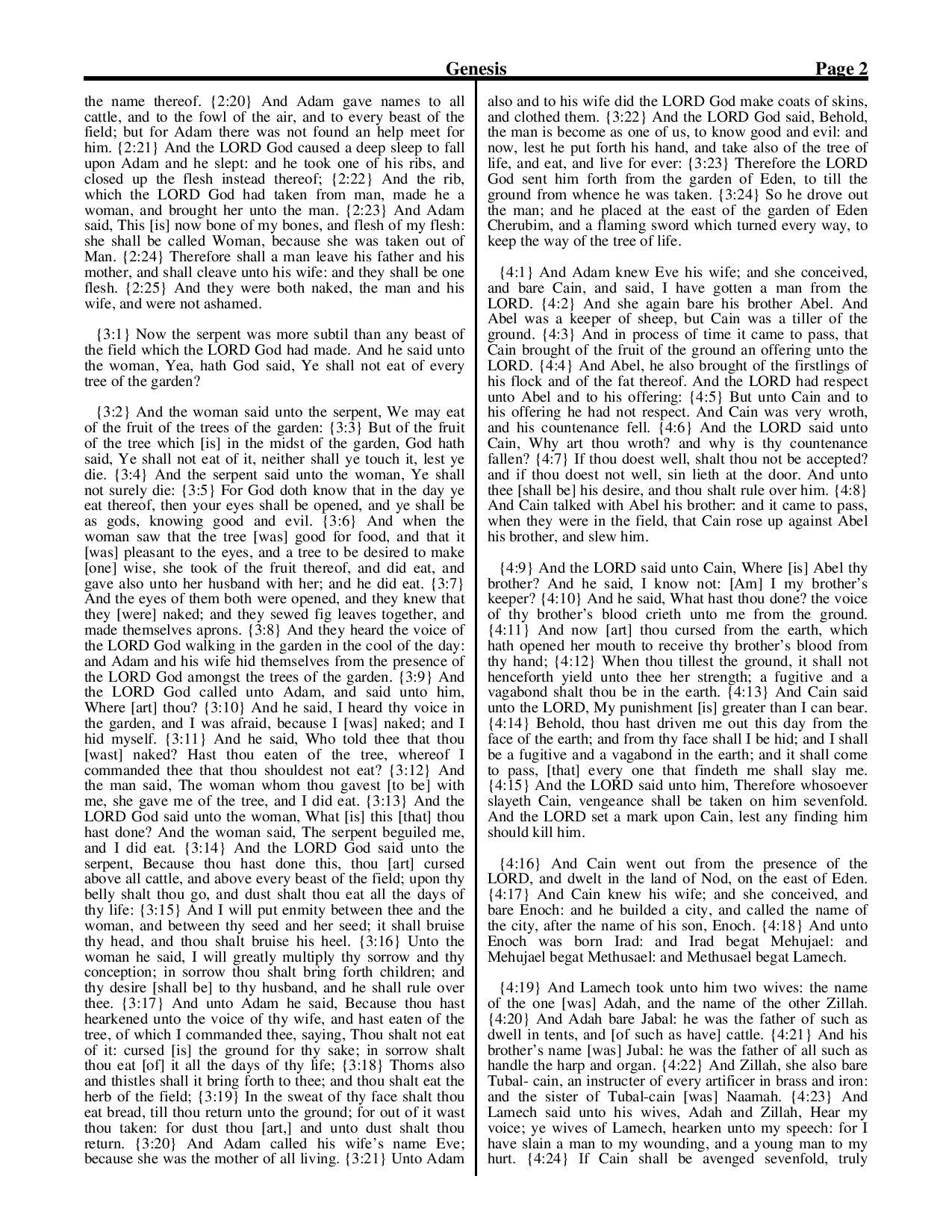 King-James-Bible-KJV-Bible-PDF-page-023