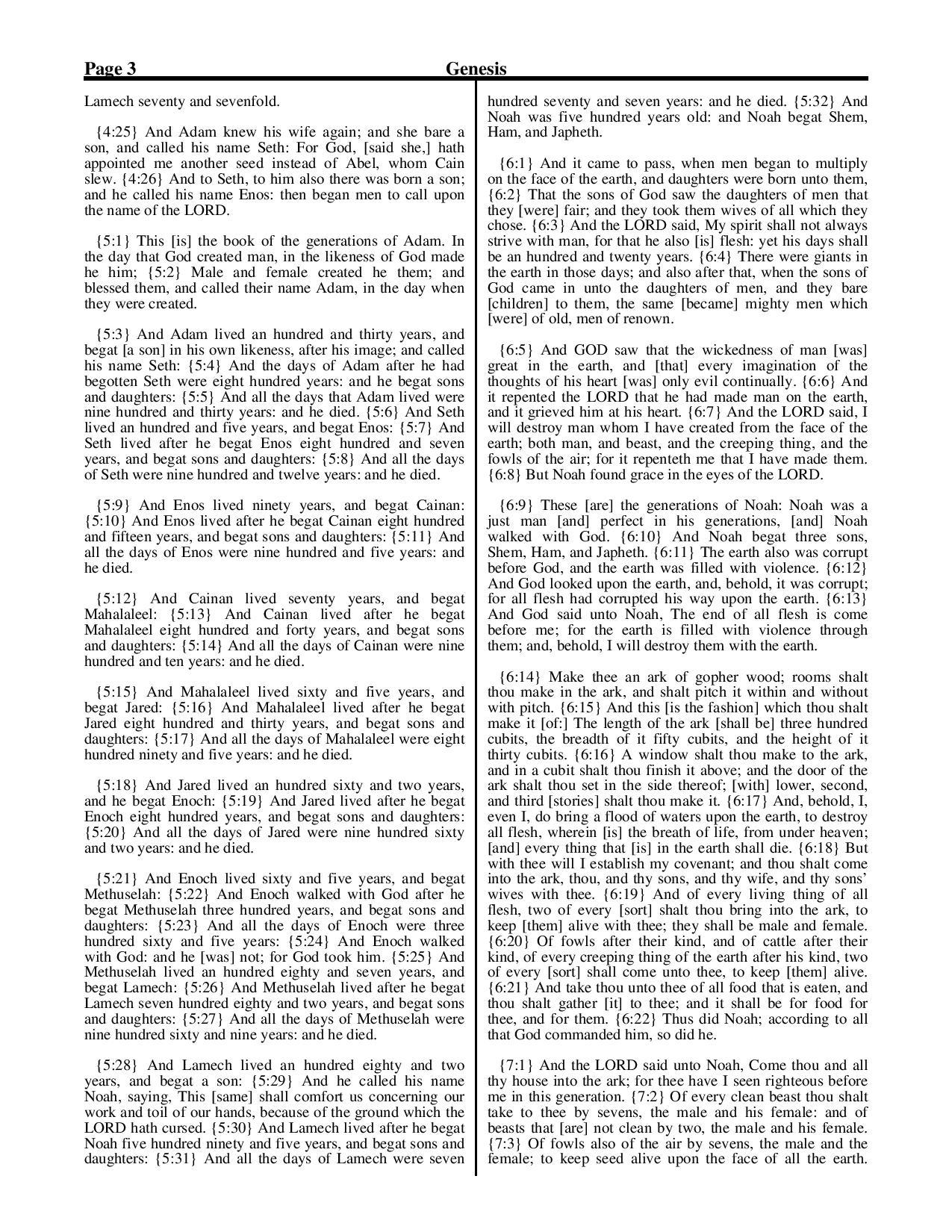 King-James-Bible-KJV-Bible-PDF-page-024