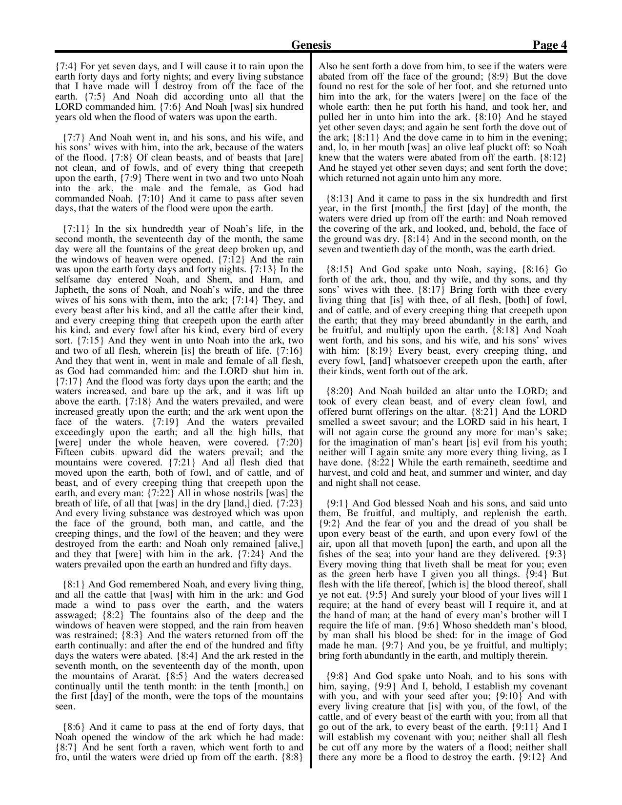 King-James-Bible-KJV-Bible-PDF-page-025