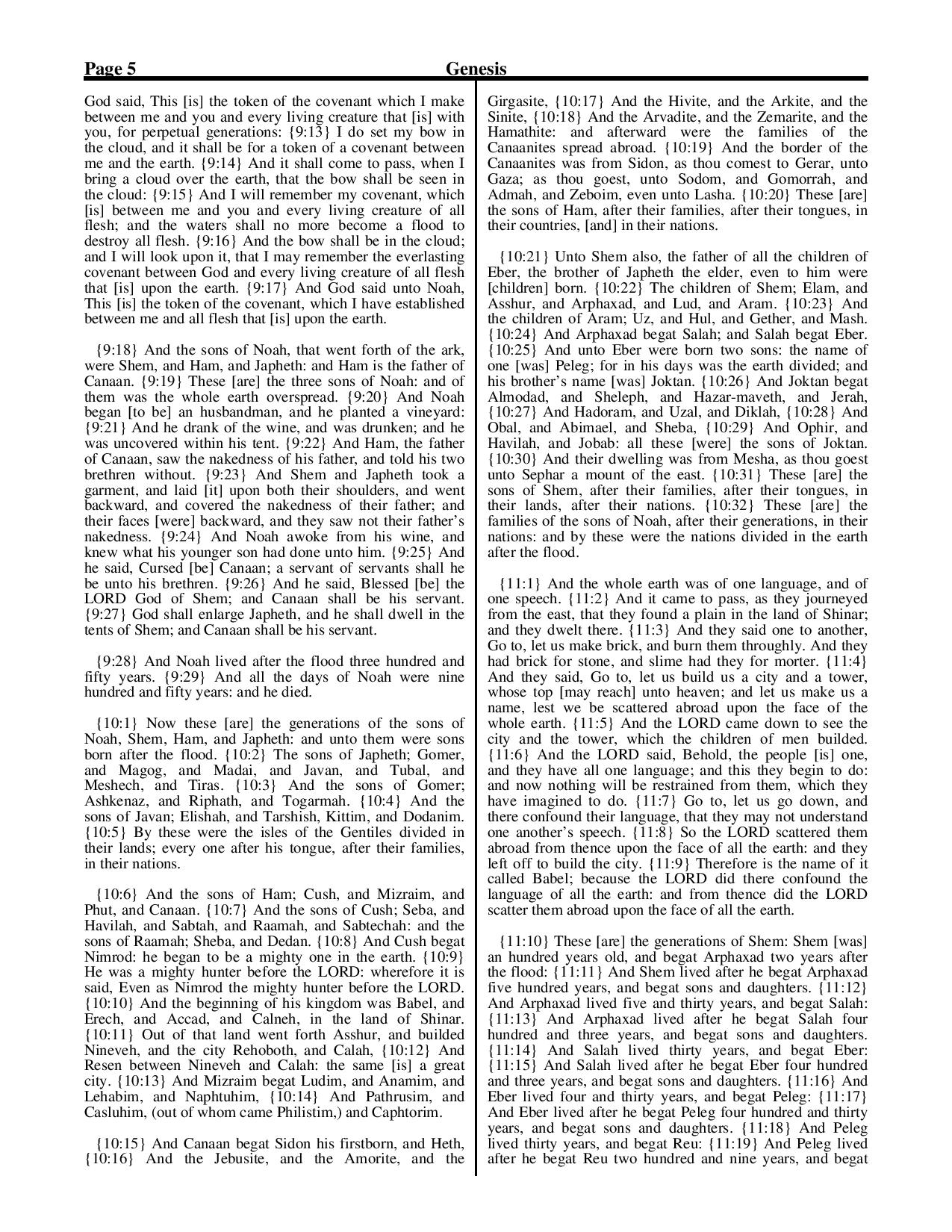 King-James-Bible-KJV-Bible-PDF-page-026