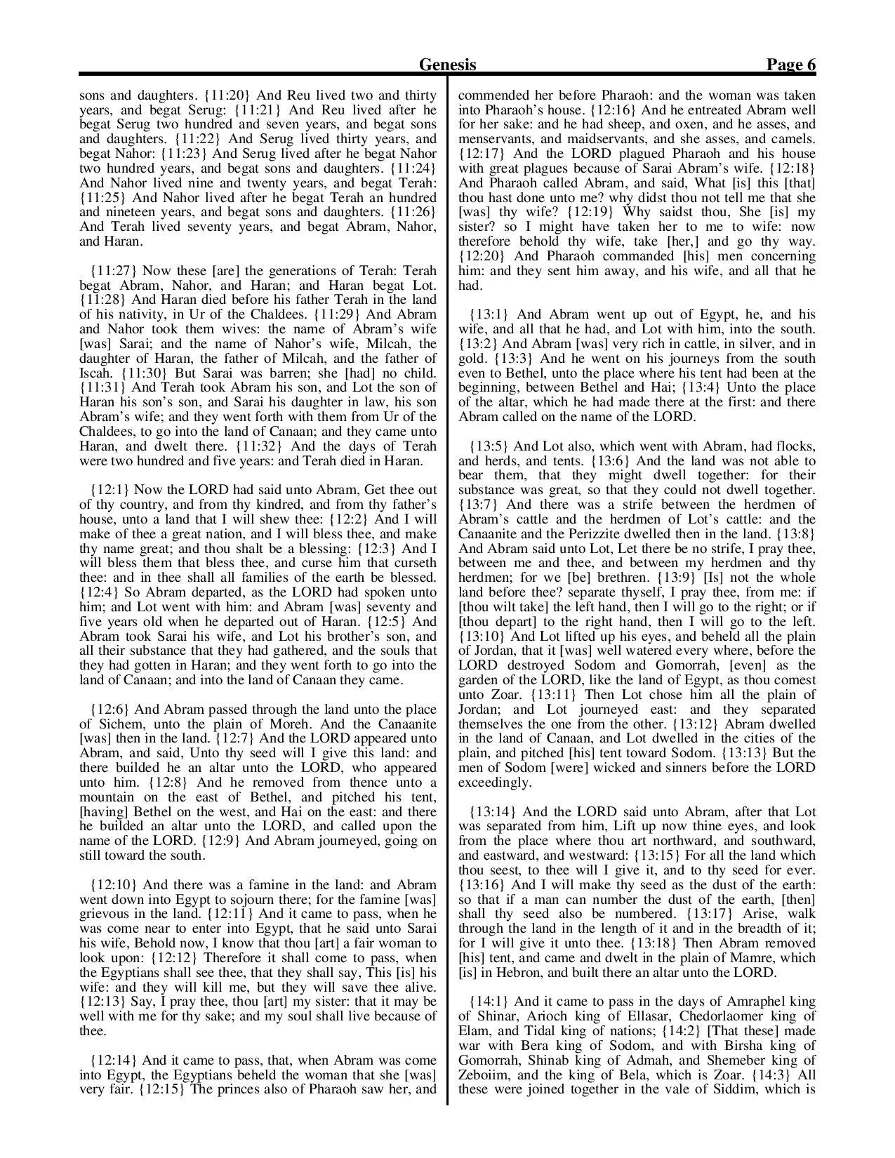 King-James-Bible-KJV-Bible-PDF-page-027