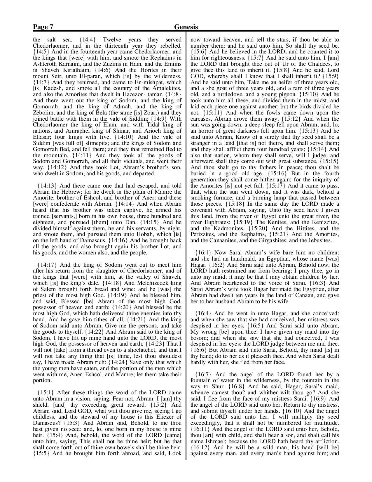 King-James-Bible-KJV-Bible-PDF-page-028