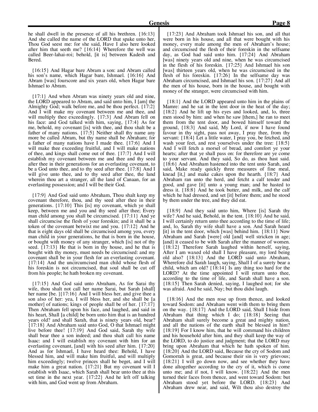 King-James-Bible-KJV-Bible-PDF-page-029