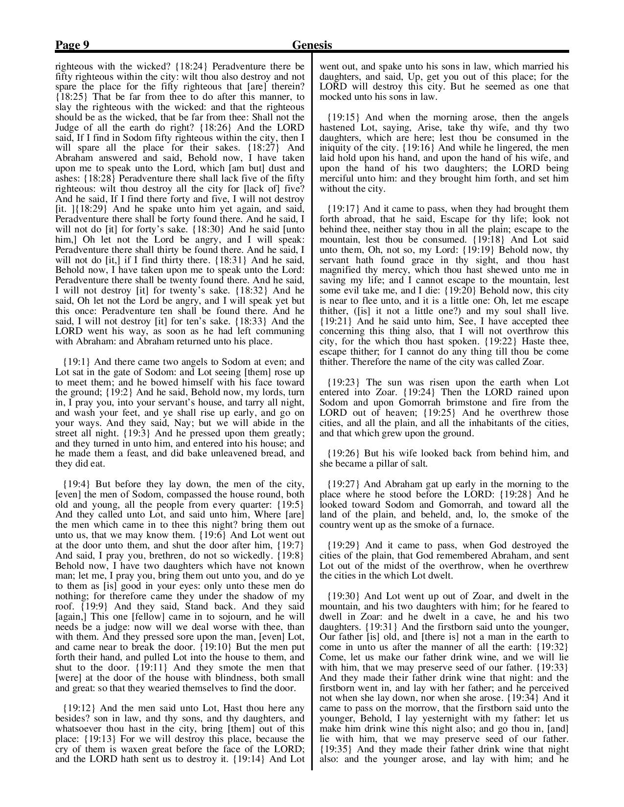 King-James-Bible-KJV-Bible-PDF-page-030
