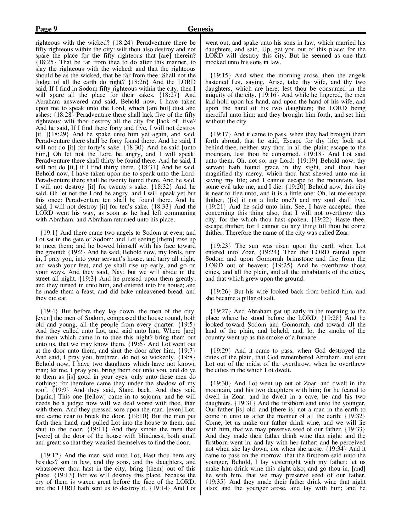 King-James-Bible-KJV-Bible-PDF-page-030
