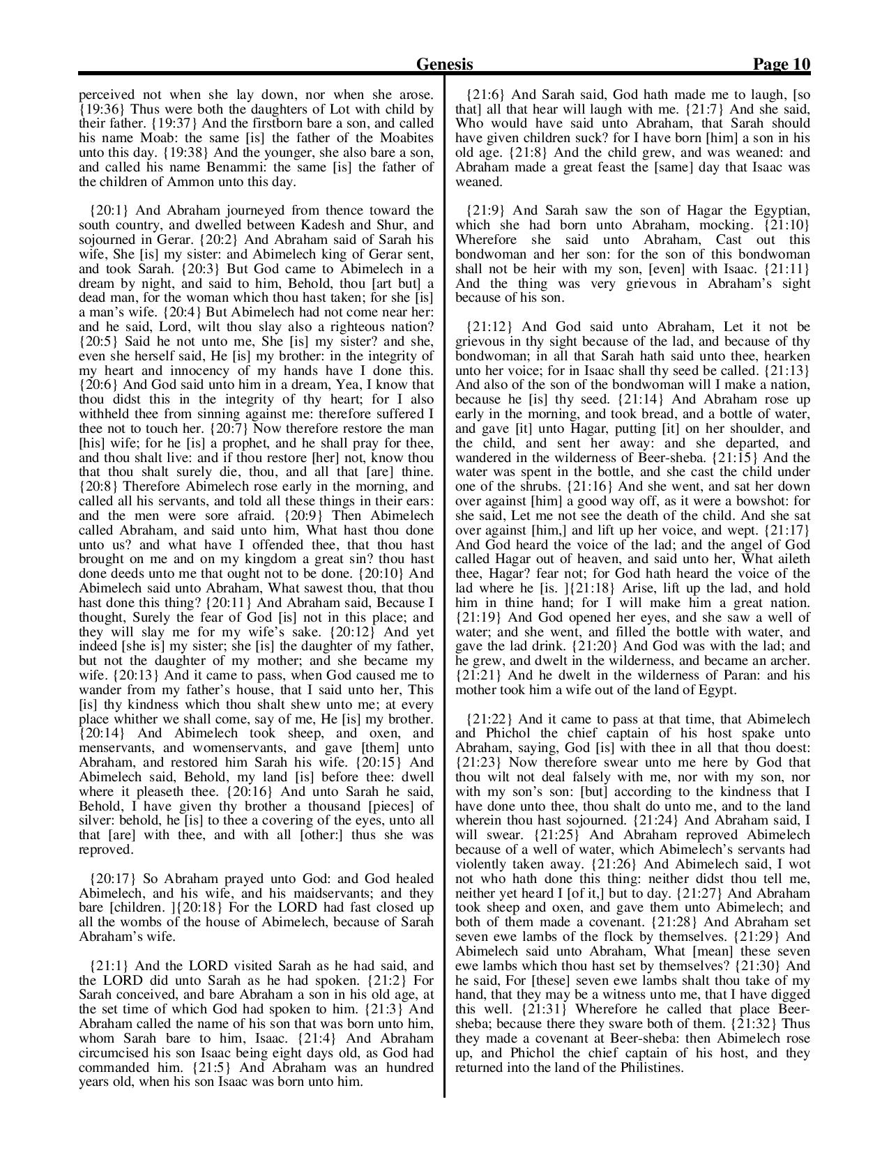 King-James-Bible-KJV-Bible-PDF-page-031