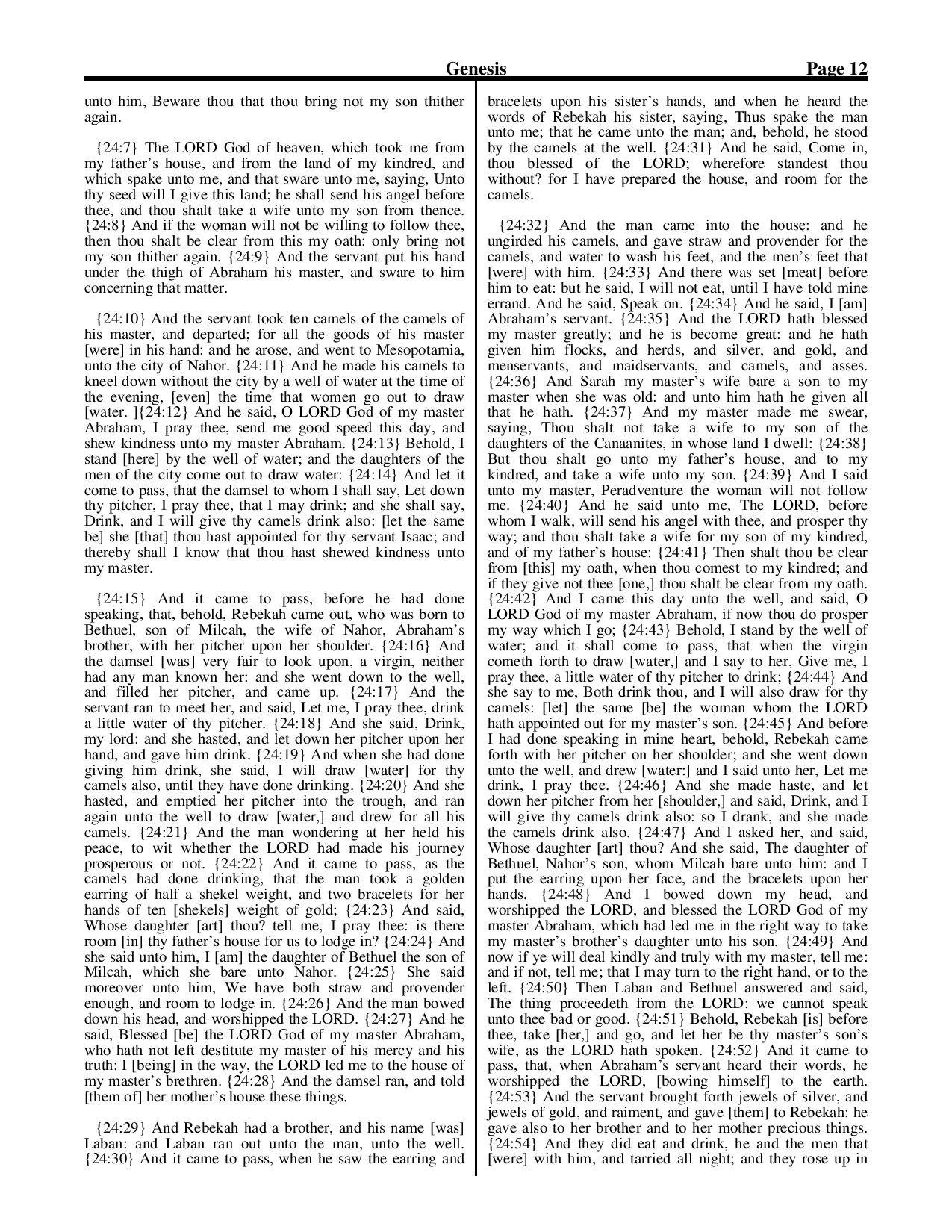 King-James-Bible-KJV-Bible-PDF-page-033