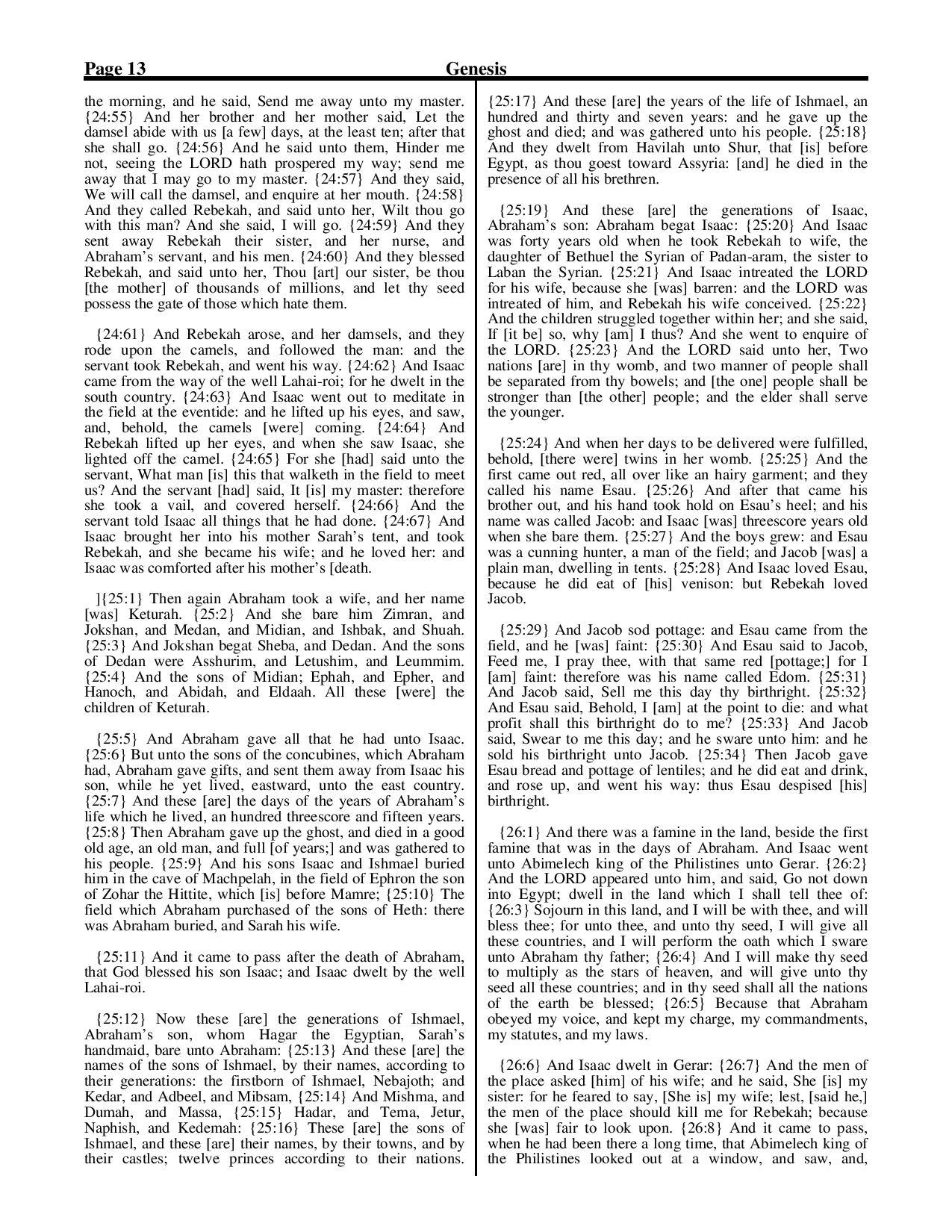 King-James-Bible-KJV-Bible-PDF-page-034