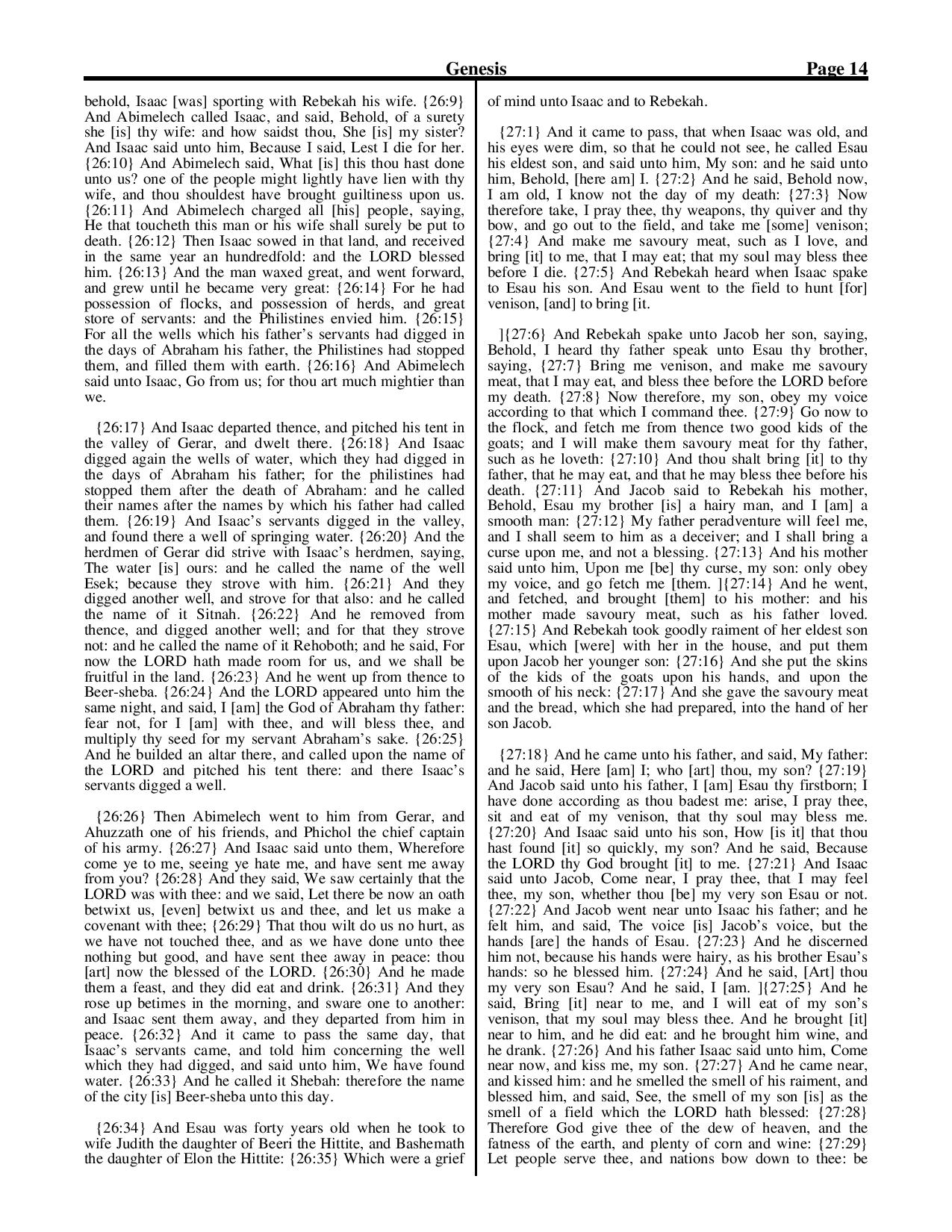 King-James-Bible-KJV-Bible-PDF-page-035