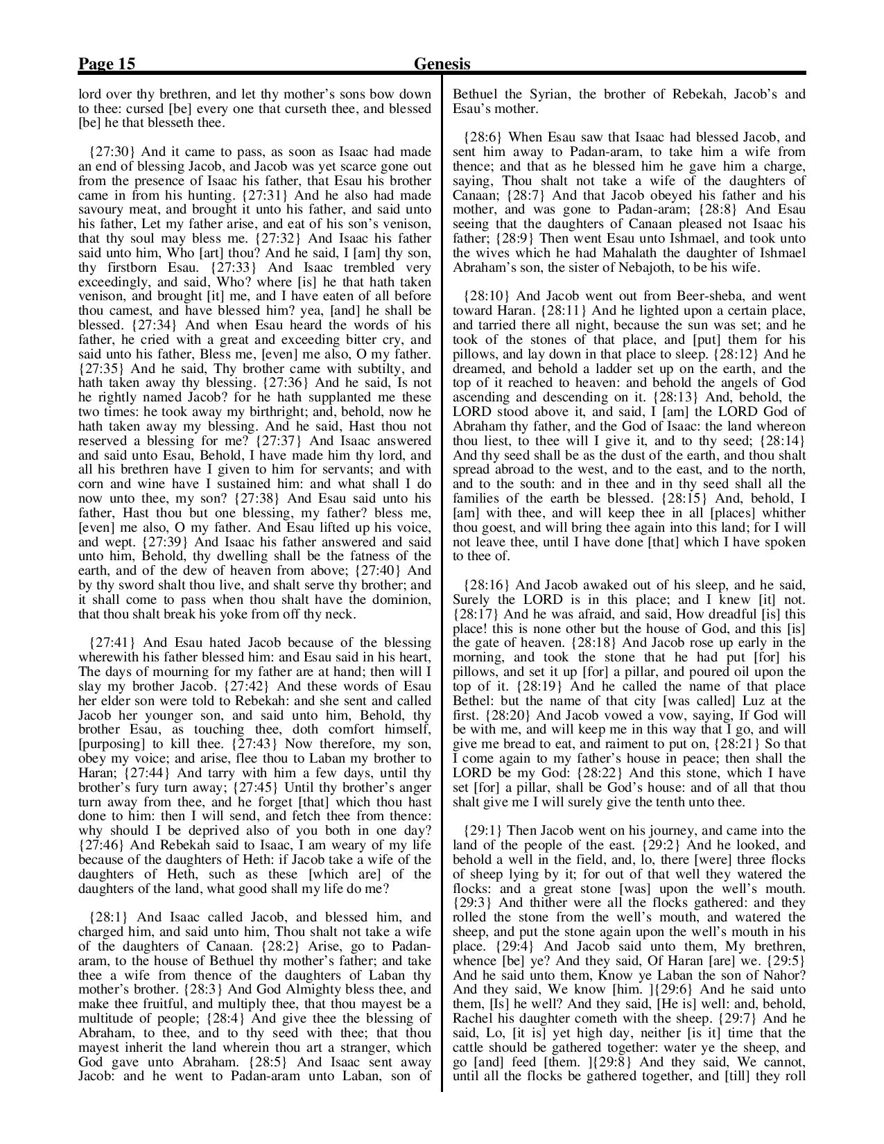 King-James-Bible-KJV-Bible-PDF-page-036