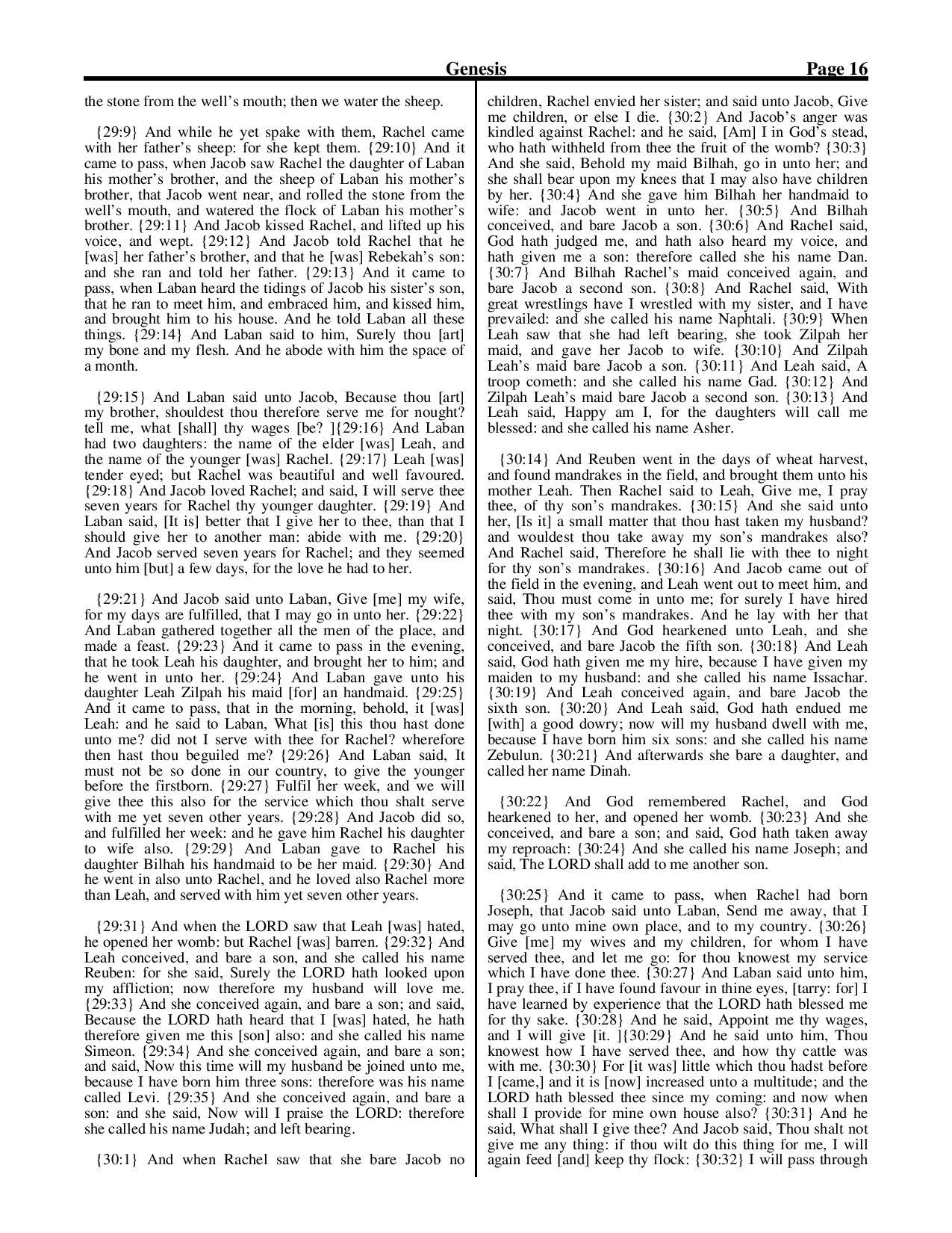 King-James-Bible-KJV-Bible-PDF-page-037