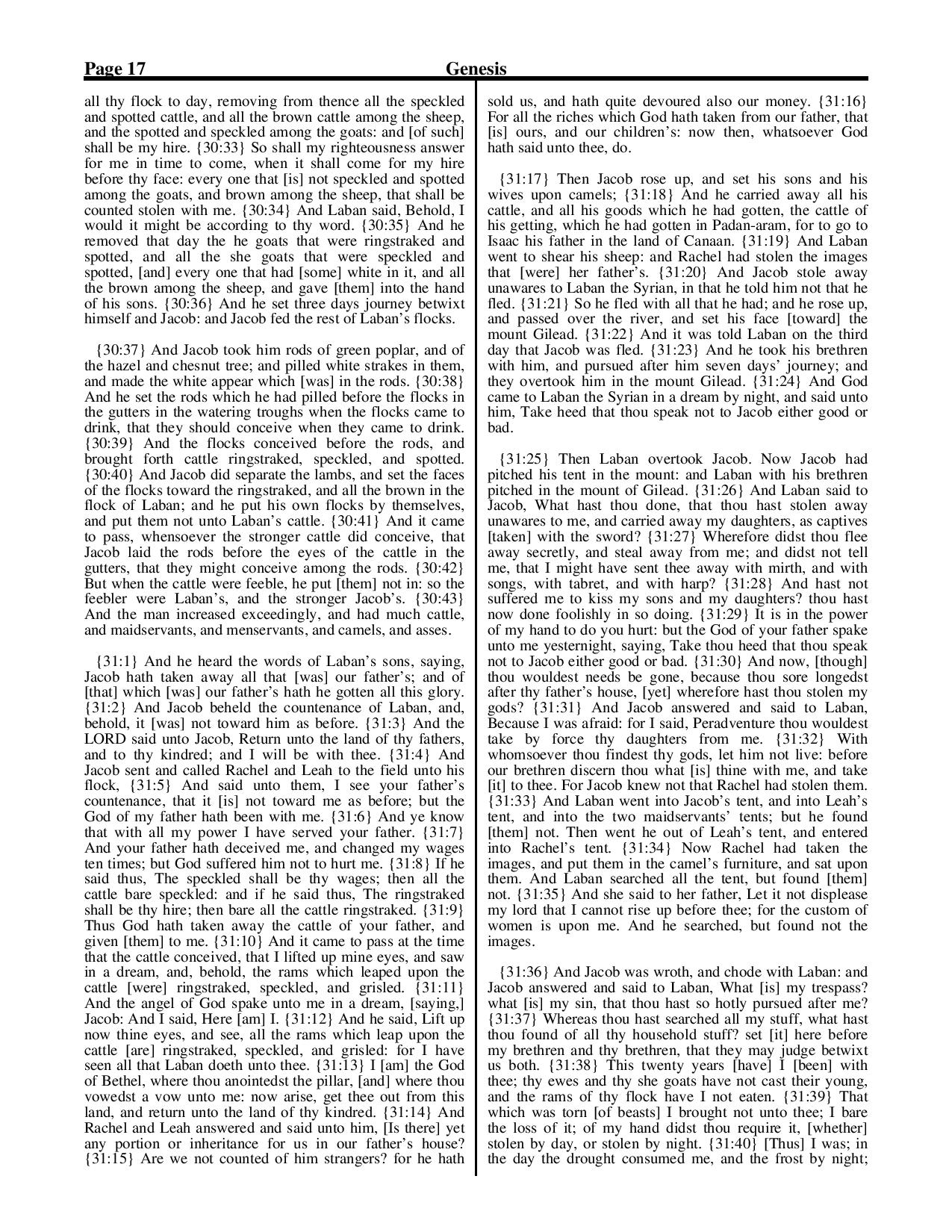 King-James-Bible-KJV-Bible-PDF-page-038