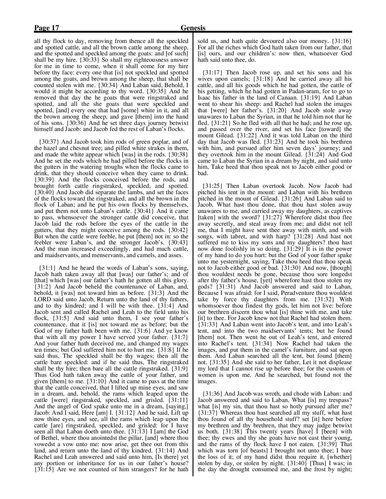 King-James-Bible-KJV-Bible-PDF-page-038