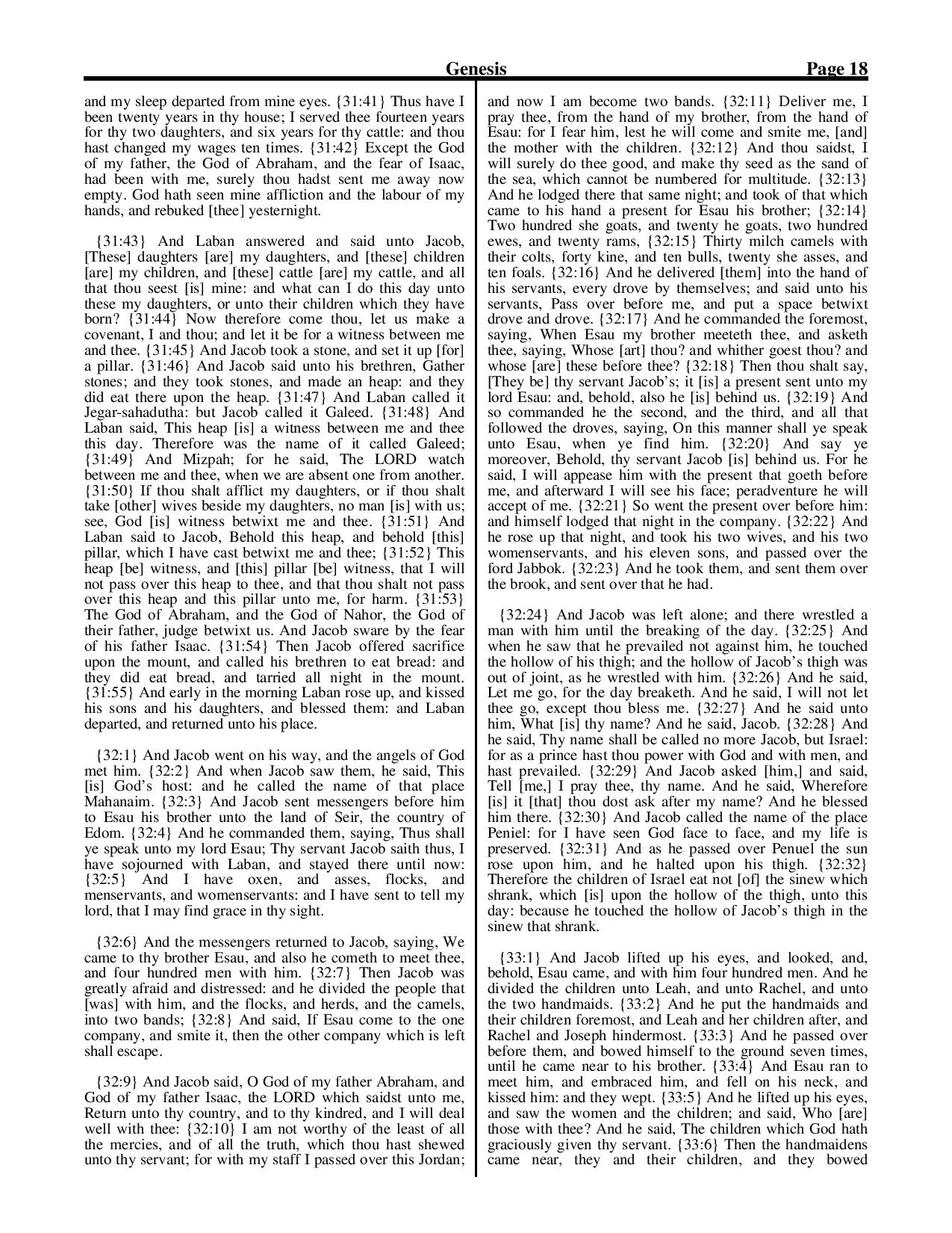 King-James-Bible-KJV-Bible-PDF-page-039