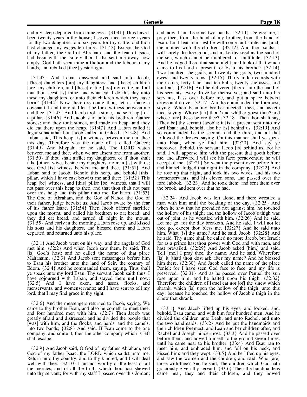 King-James-Bible-KJV-Bible-PDF-page-039
