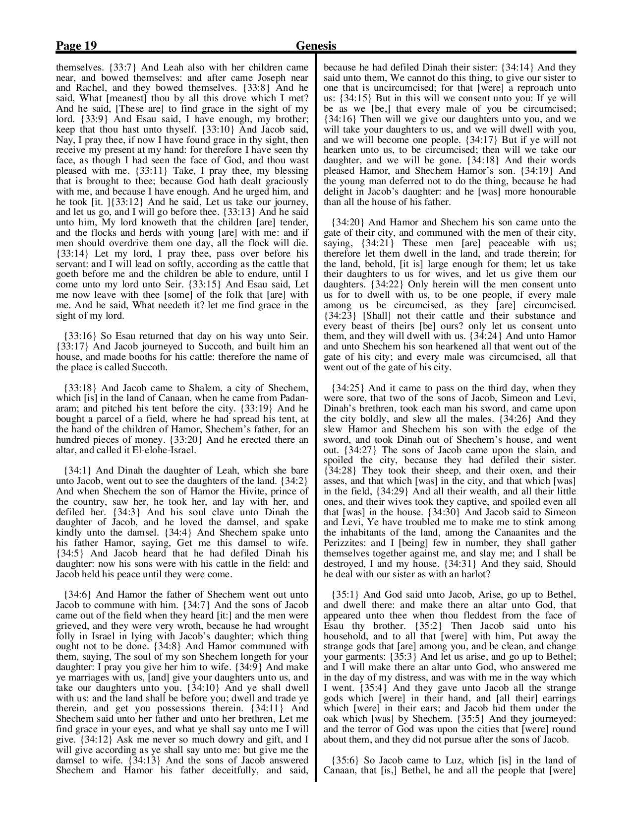 King-James-Bible-KJV-Bible-PDF-page-040