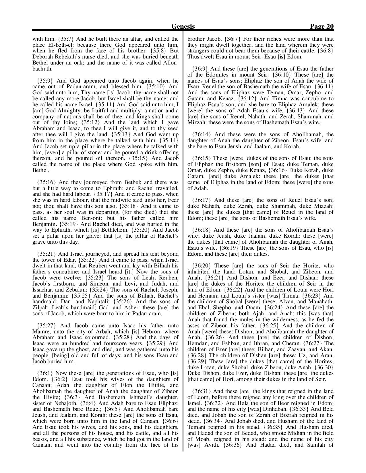 King-James-Bible-KJV-Bible-PDF-page-041