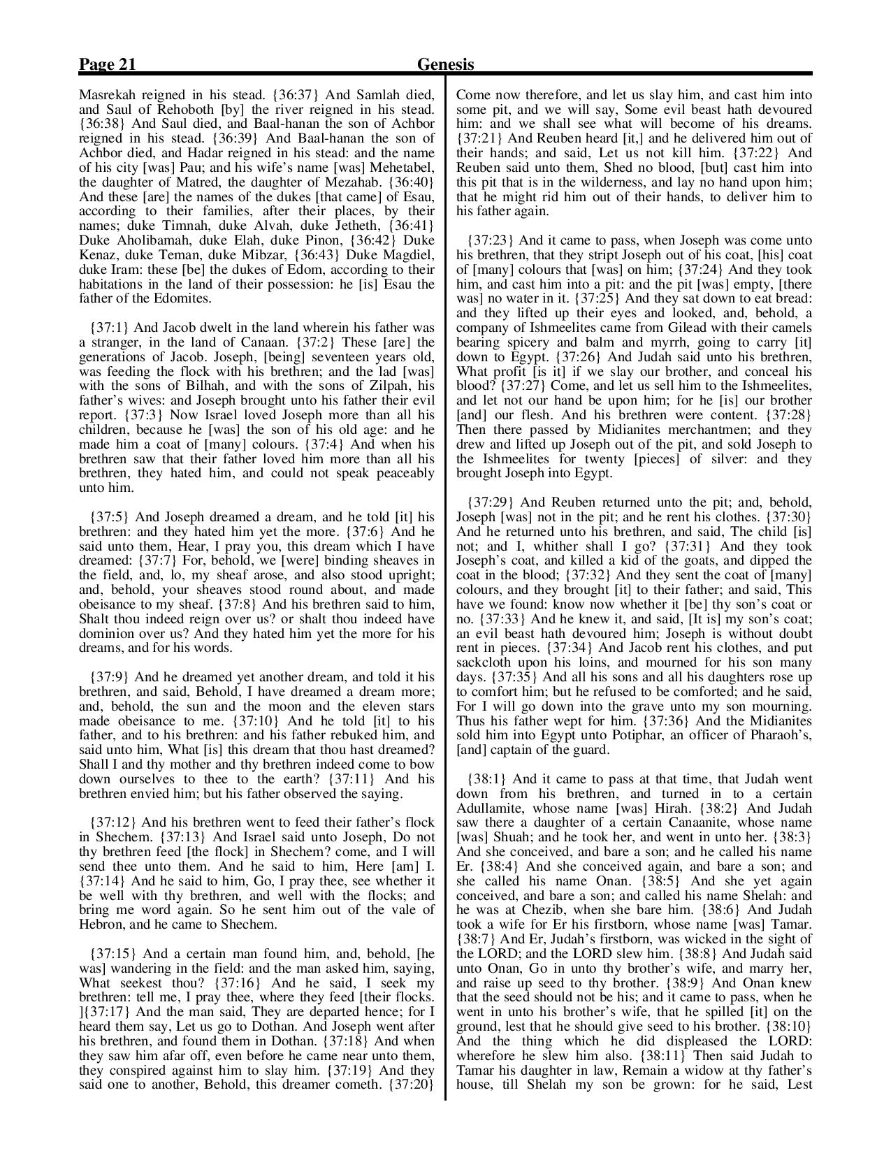 King-James-Bible-KJV-Bible-PDF-page-042