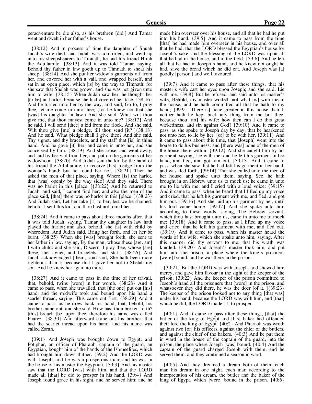 King-James-Bible-KJV-Bible-PDF-page-043