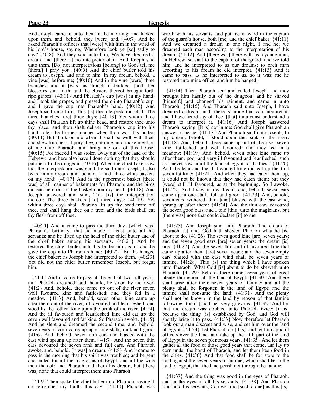 King-James-Bible-KJV-Bible-PDF-page-044