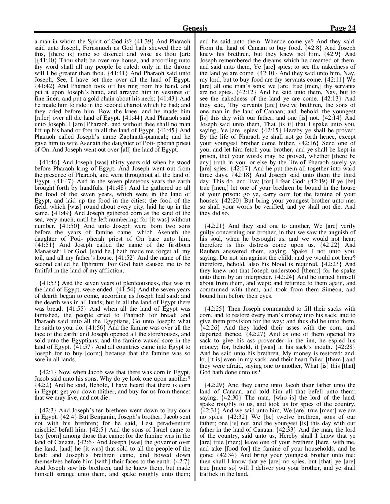 King-James-Bible-KJV-Bible-PDF-page-045