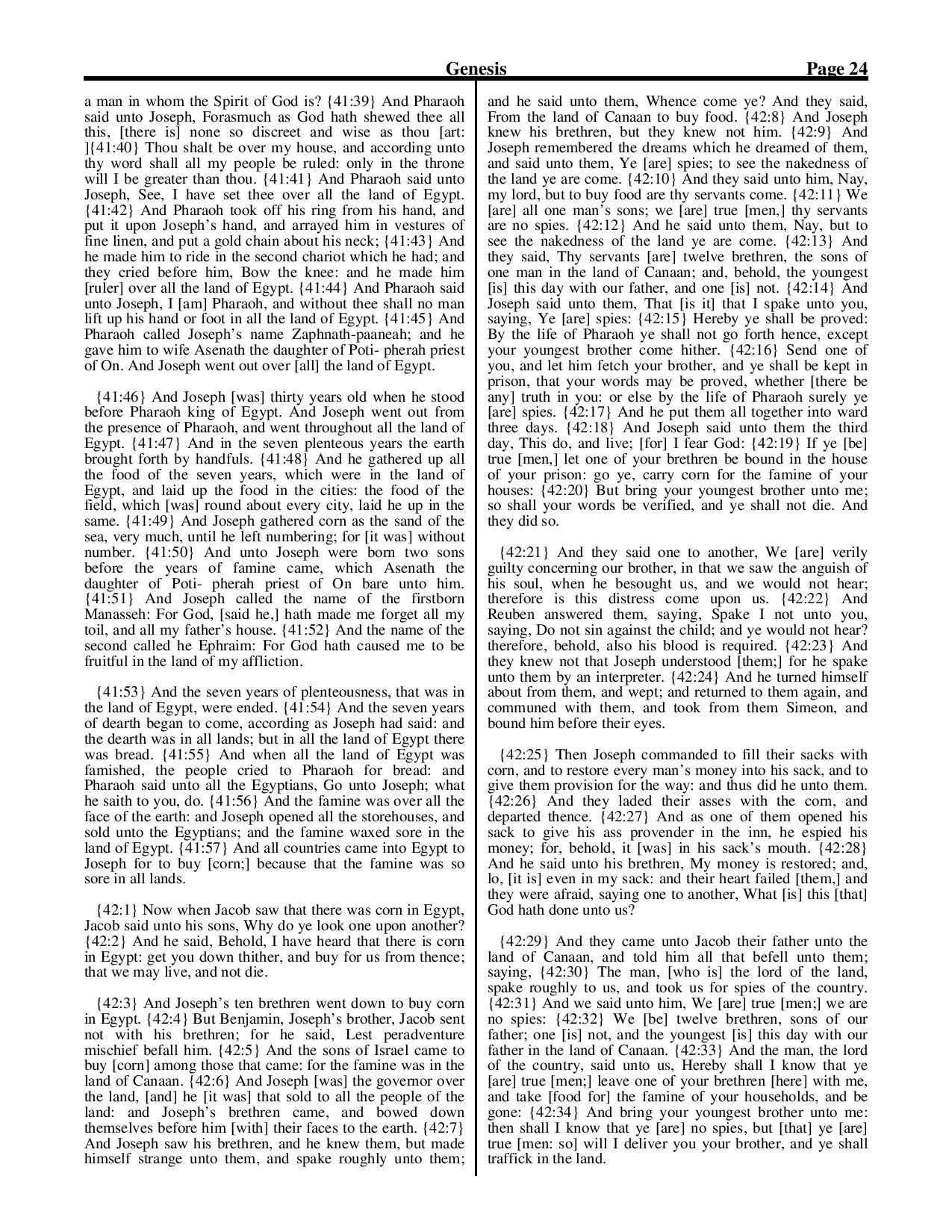 King-James-Bible-KJV-Bible-PDF-page-045