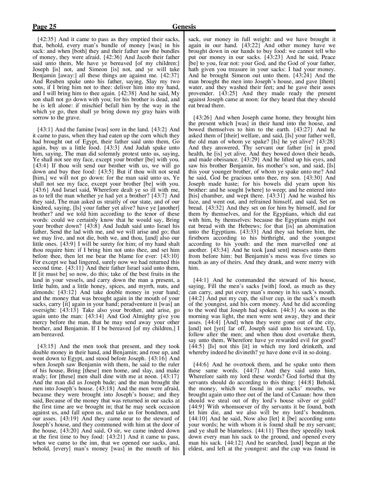 King-James-Bible-KJV-Bible-PDF-page-046