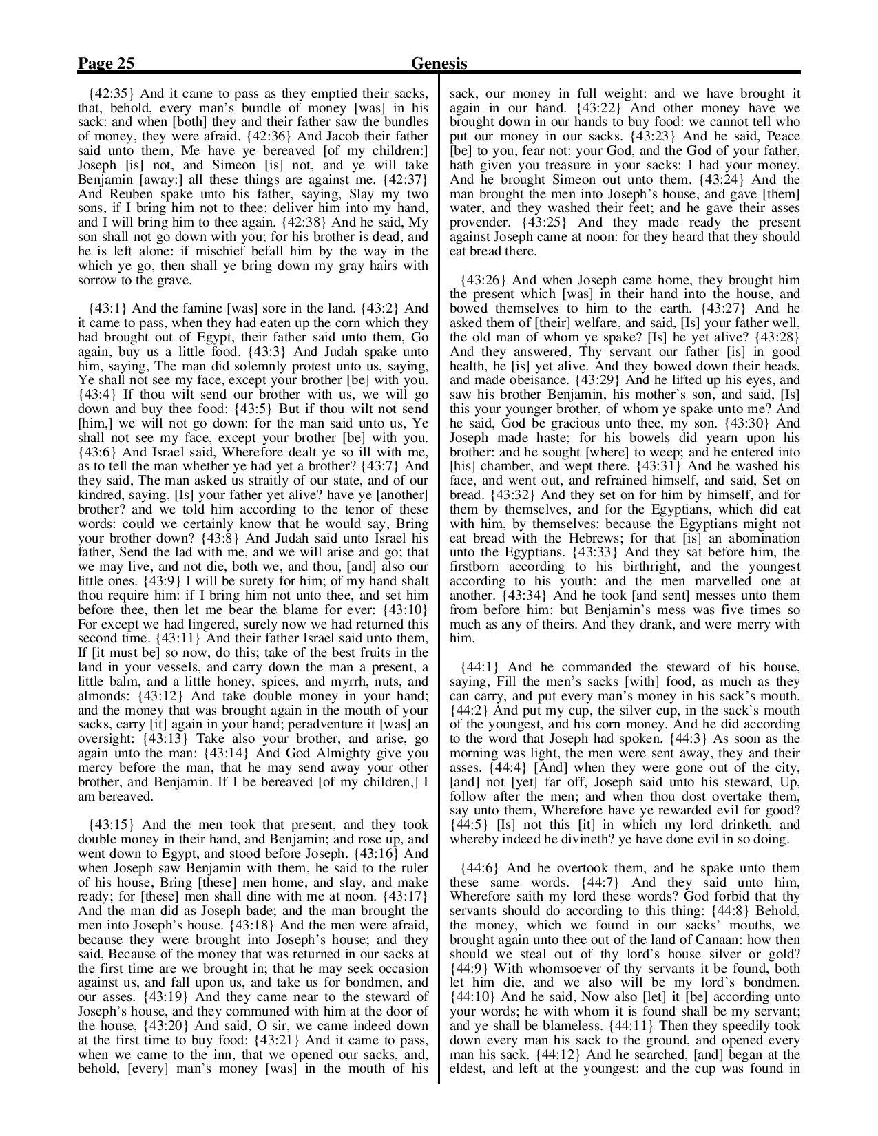 King-James-Bible-KJV-Bible-PDF-page-046
