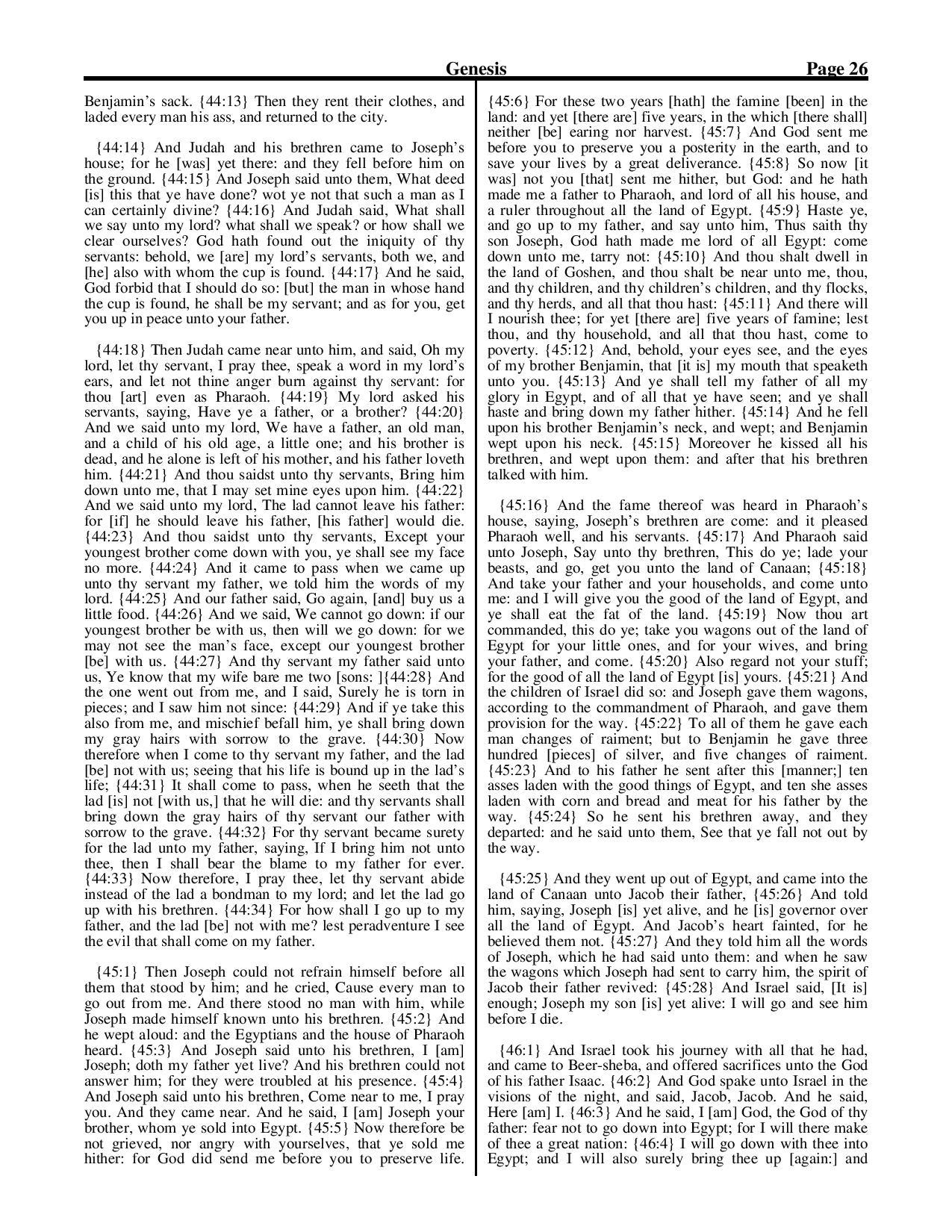 King-James-Bible-KJV-Bible-PDF-page-047