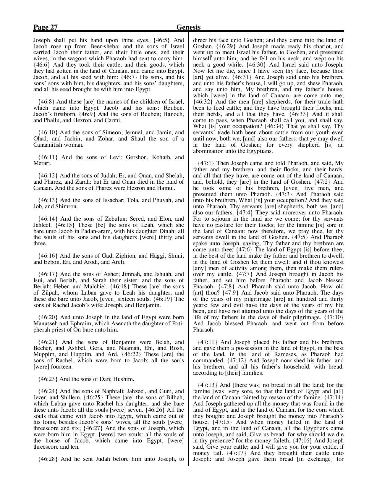 King-James-Bible-KJV-Bible-PDF-page-048