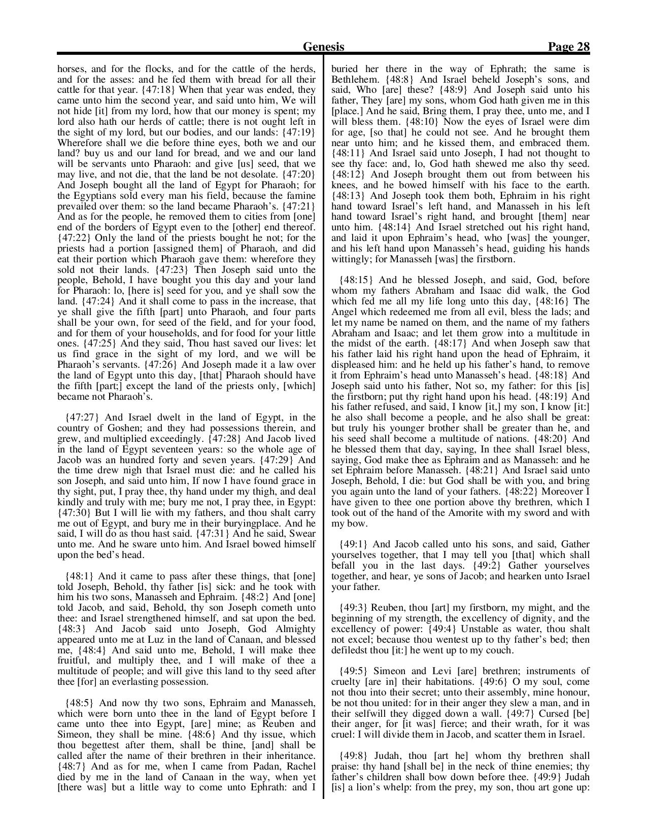 King-James-Bible-KJV-Bible-PDF-page-049