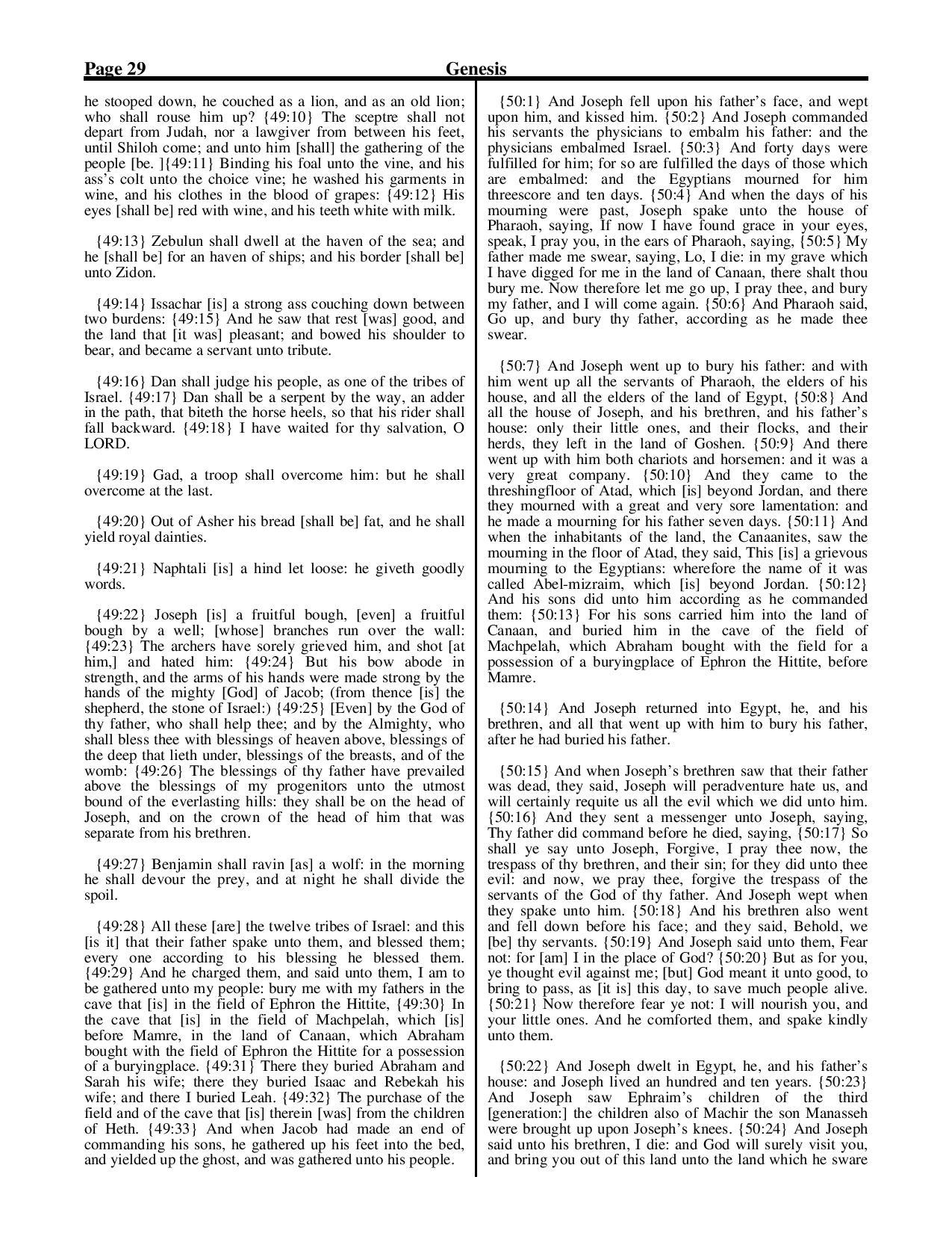 King-James-Bible-KJV-Bible-PDF-page-050
