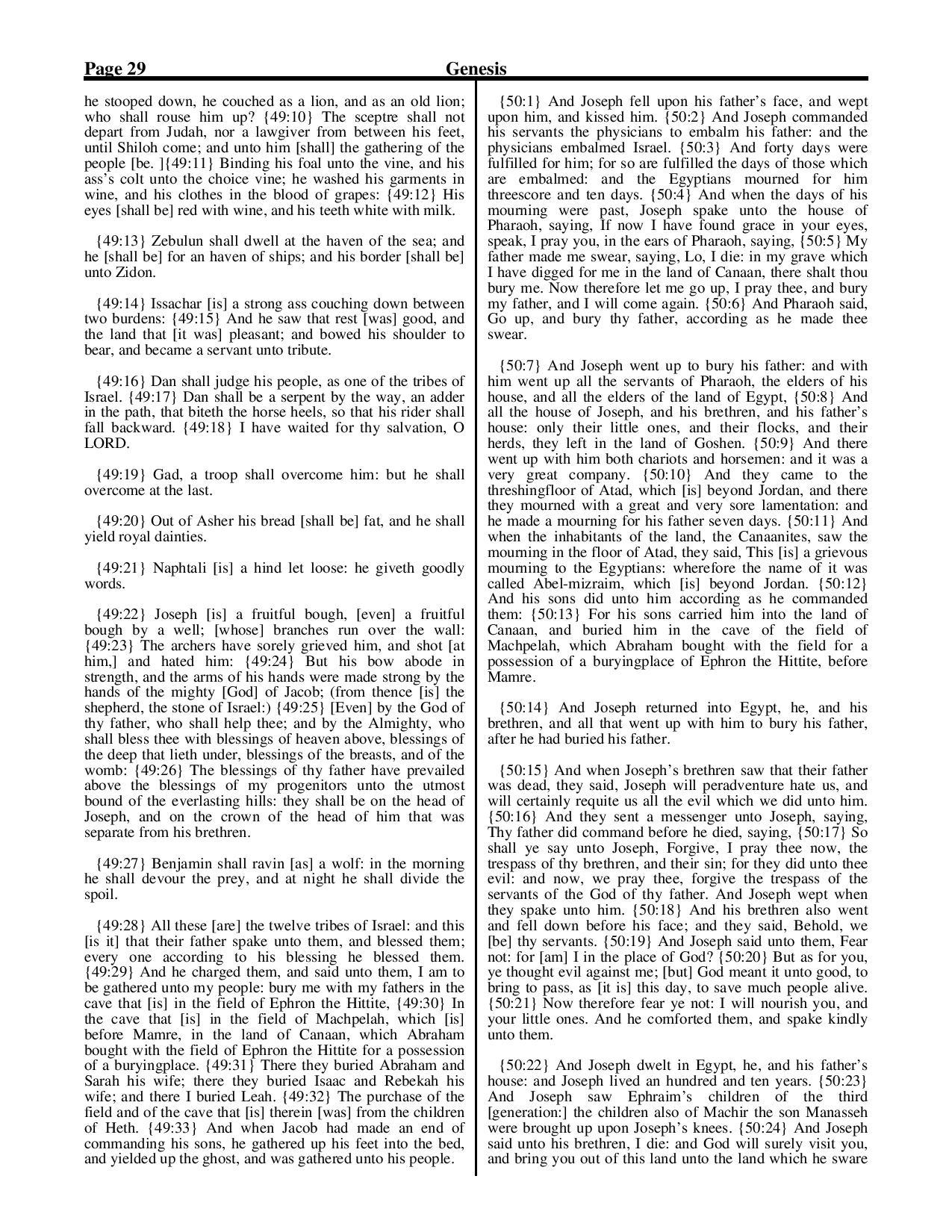 King-James-Bible-KJV-Bible-PDF-page-050