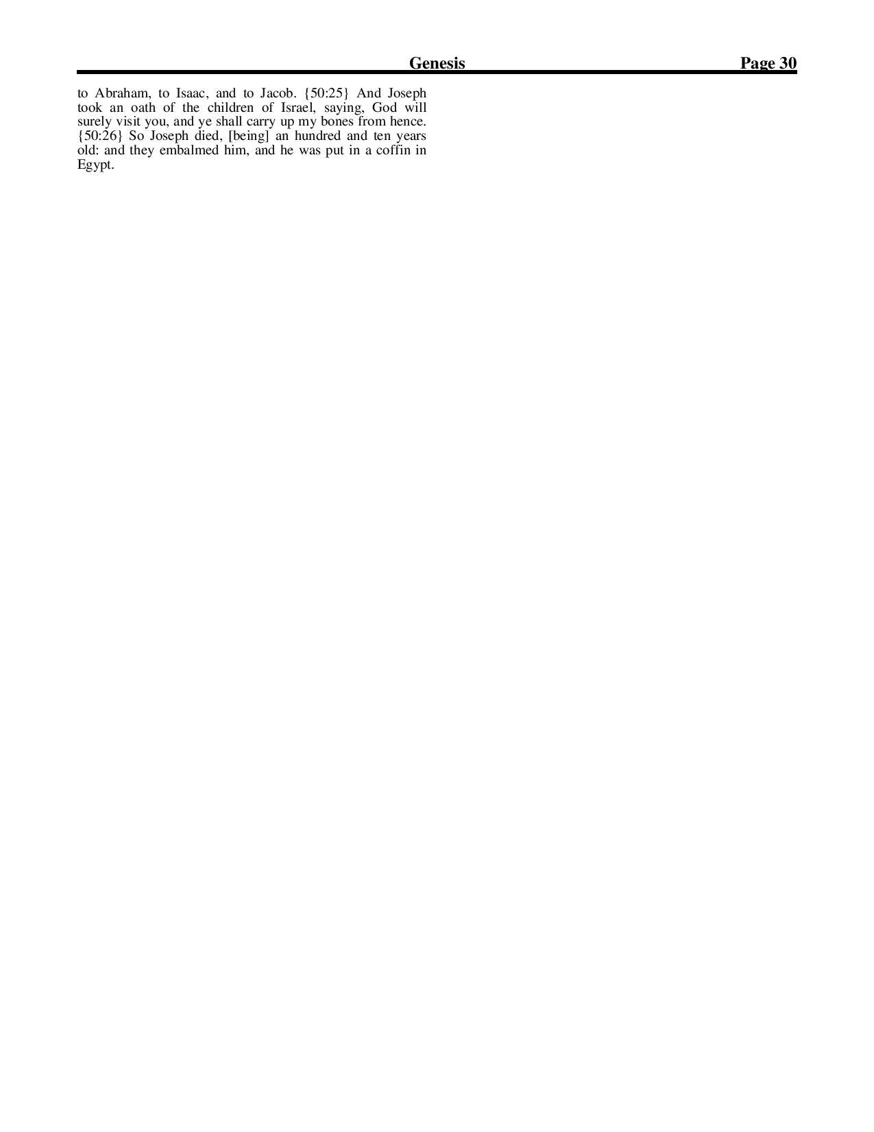 King-James-Bible-KJV-Bible-PDF-page-051