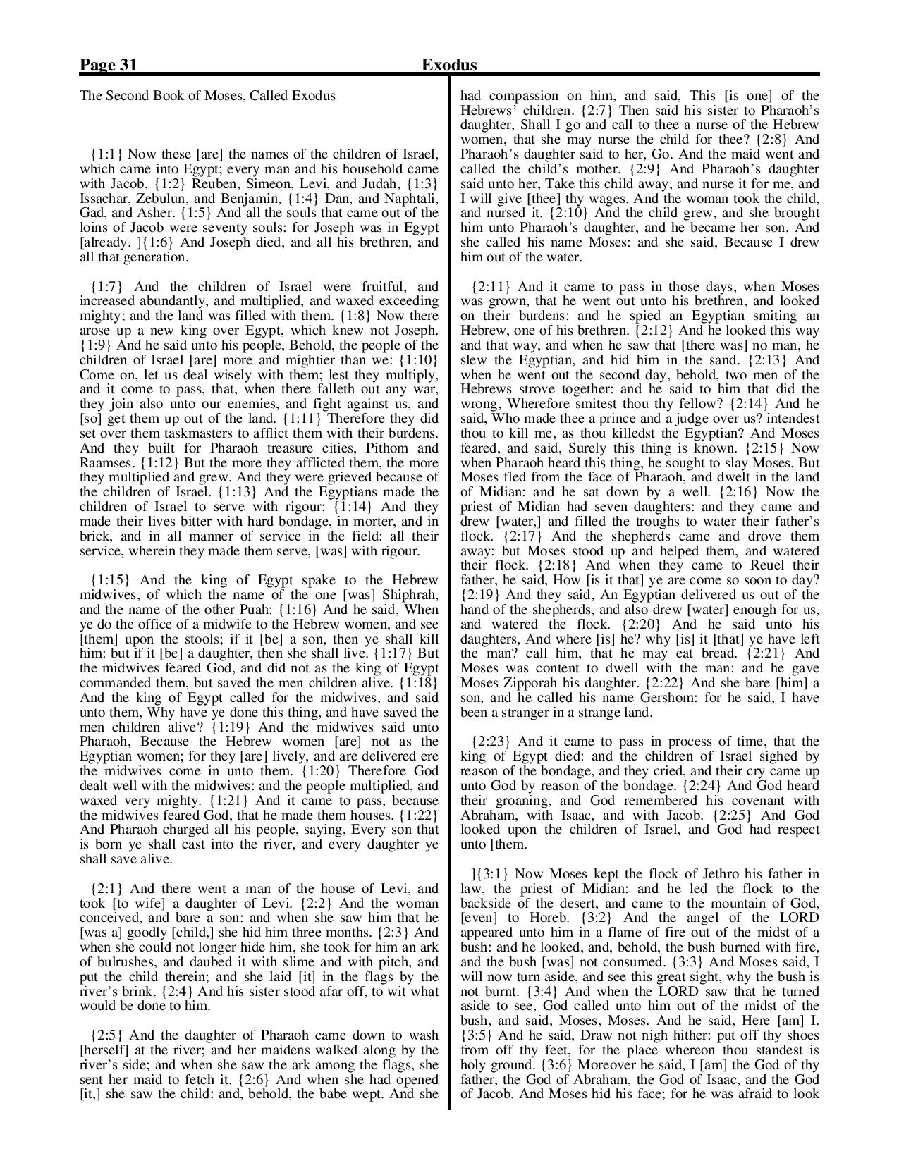 King-James-Bible-KJV-Bible-PDF-page-052