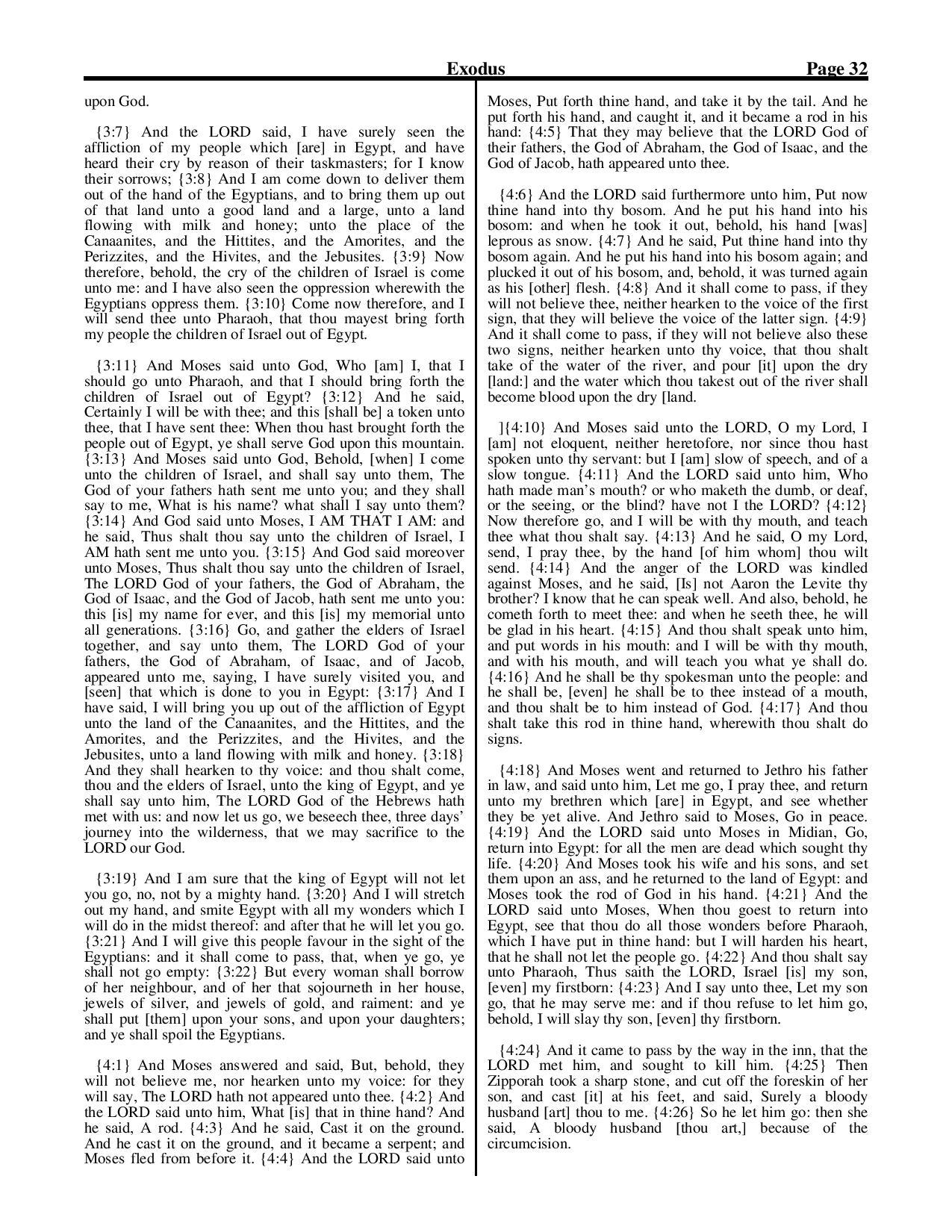 King-James-Bible-KJV-Bible-PDF-page-053