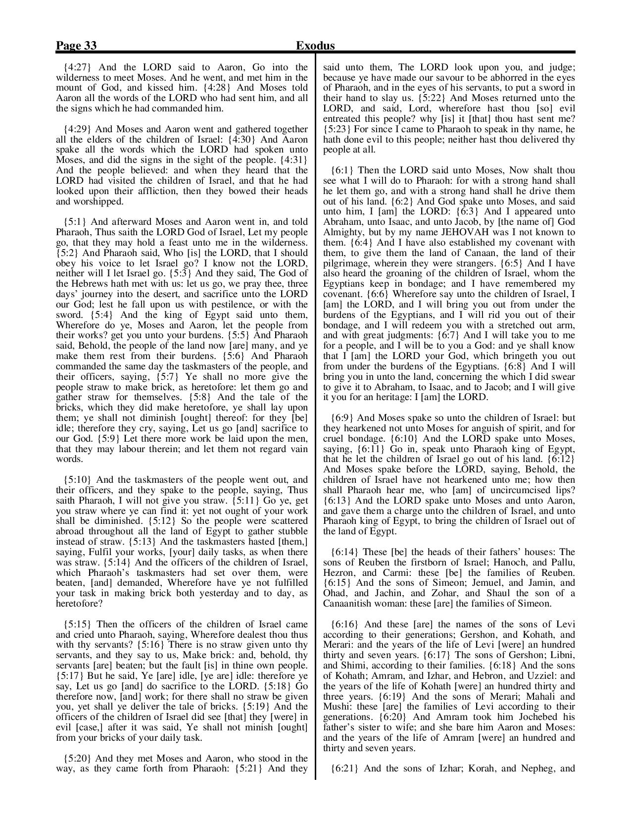 King-James-Bible-KJV-Bible-PDF-page-054