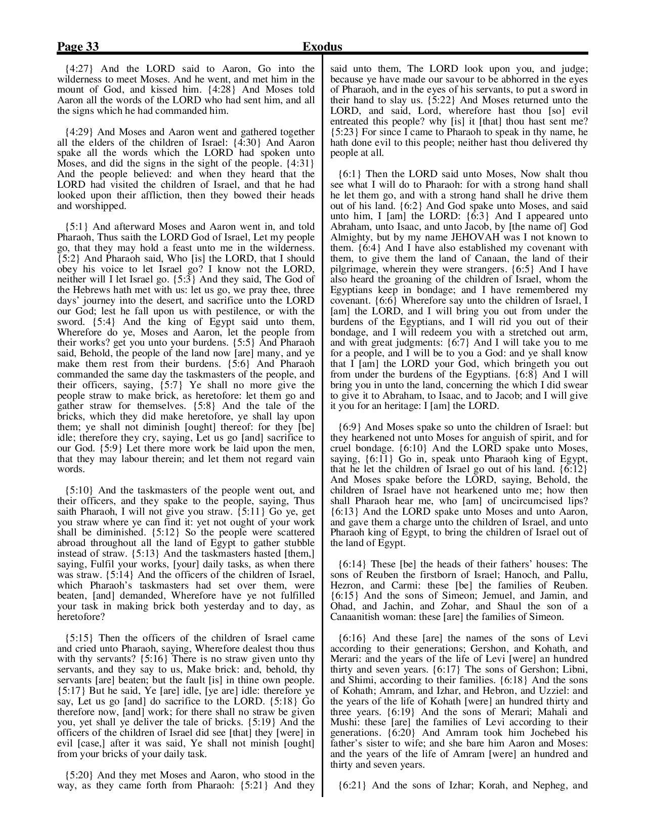 King-James-Bible-KJV-Bible-PDF-page-054