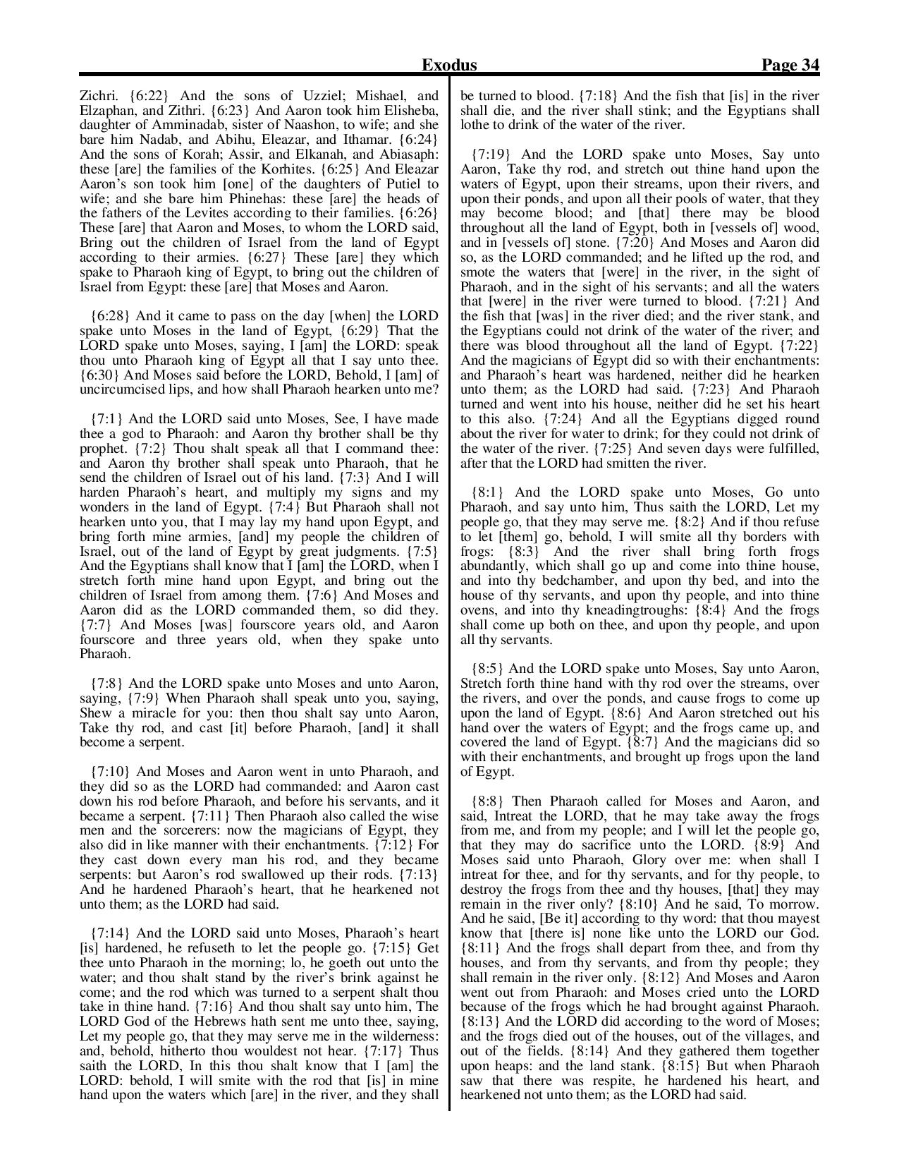 King-James-Bible-KJV-Bible-PDF-page-055