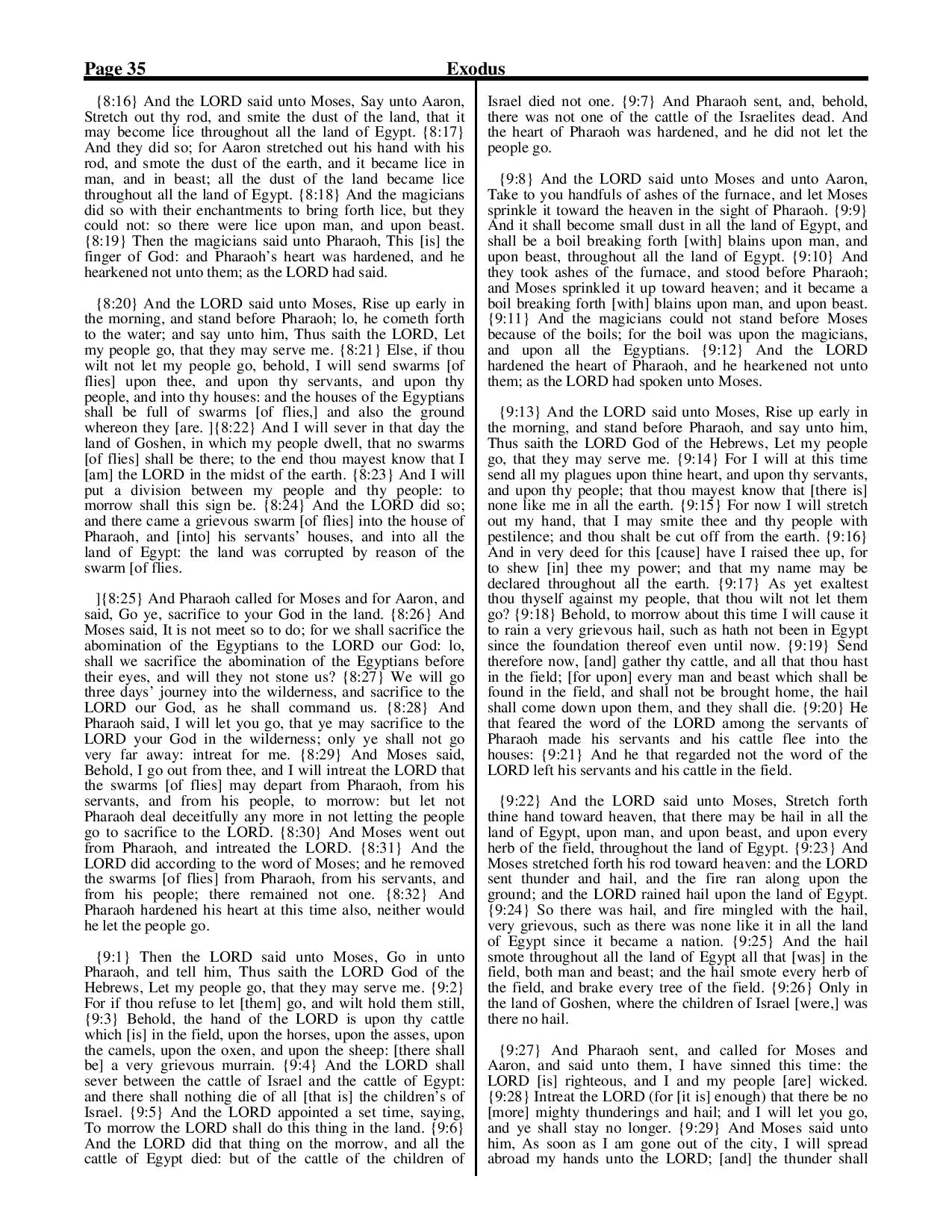 King-James-Bible-KJV-Bible-PDF-page-056