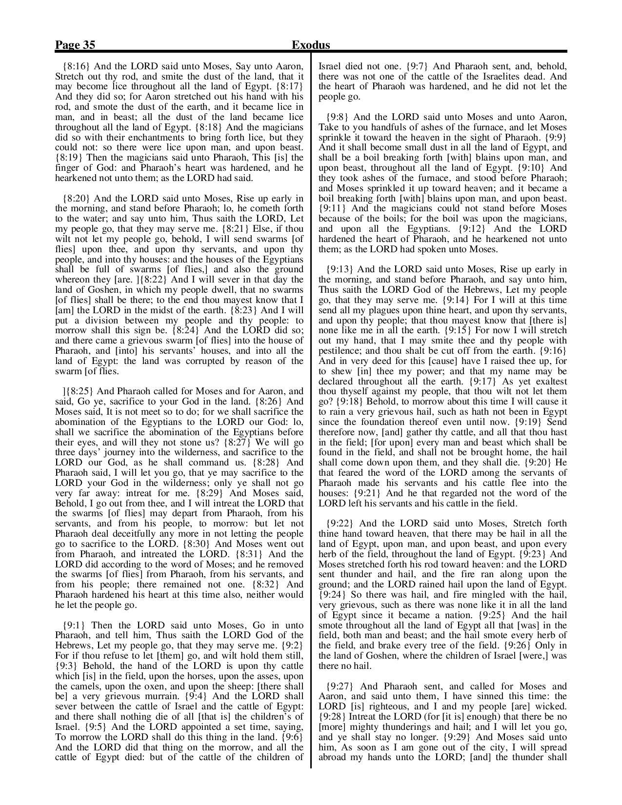 King-James-Bible-KJV-Bible-PDF-page-056