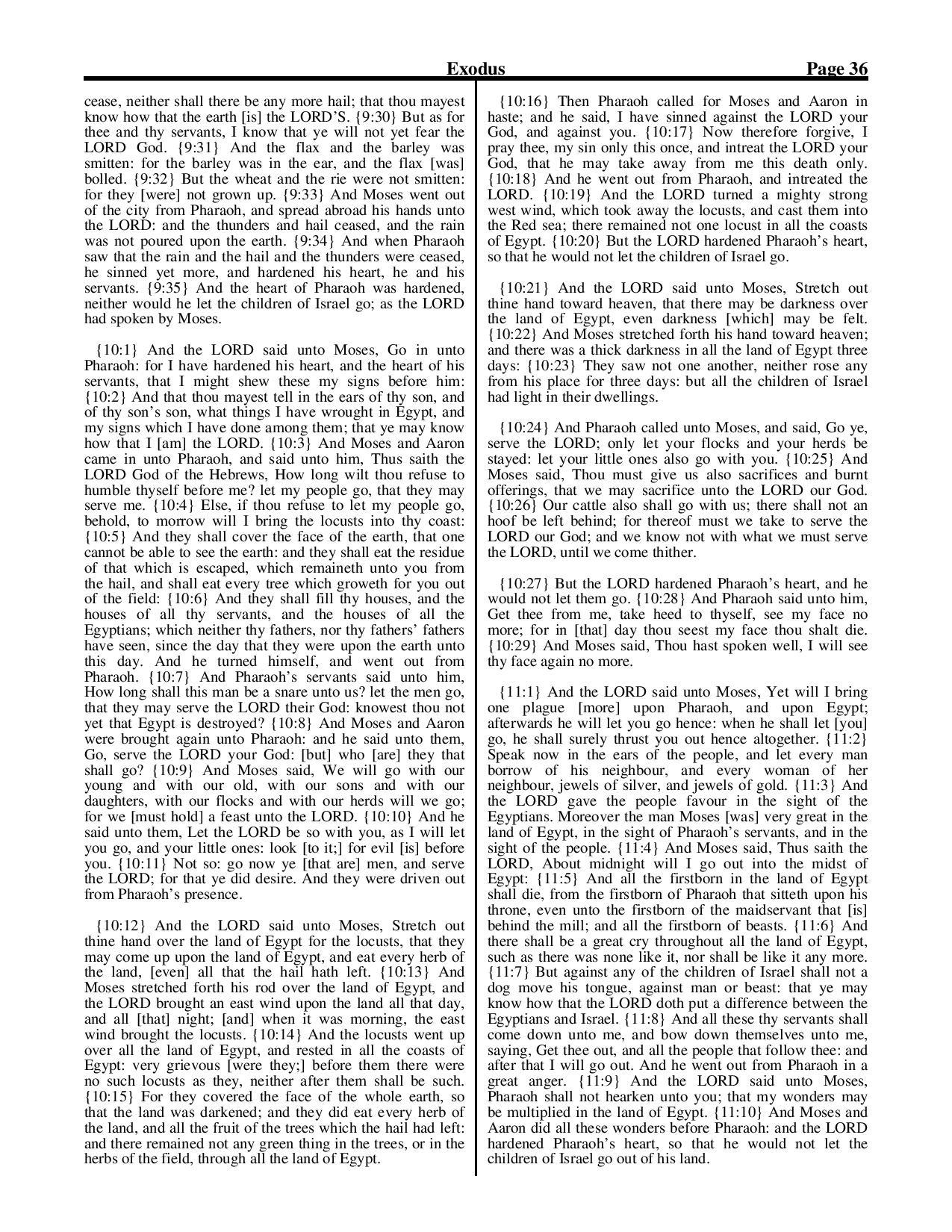 King-James-Bible-KJV-Bible-PDF-page-057