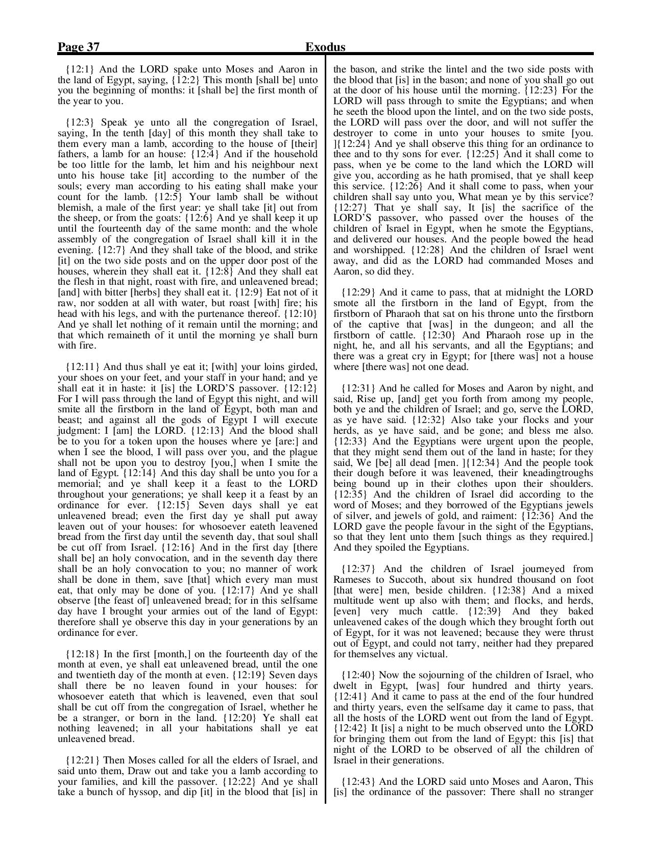 King-James-Bible-KJV-Bible-PDF-page-058