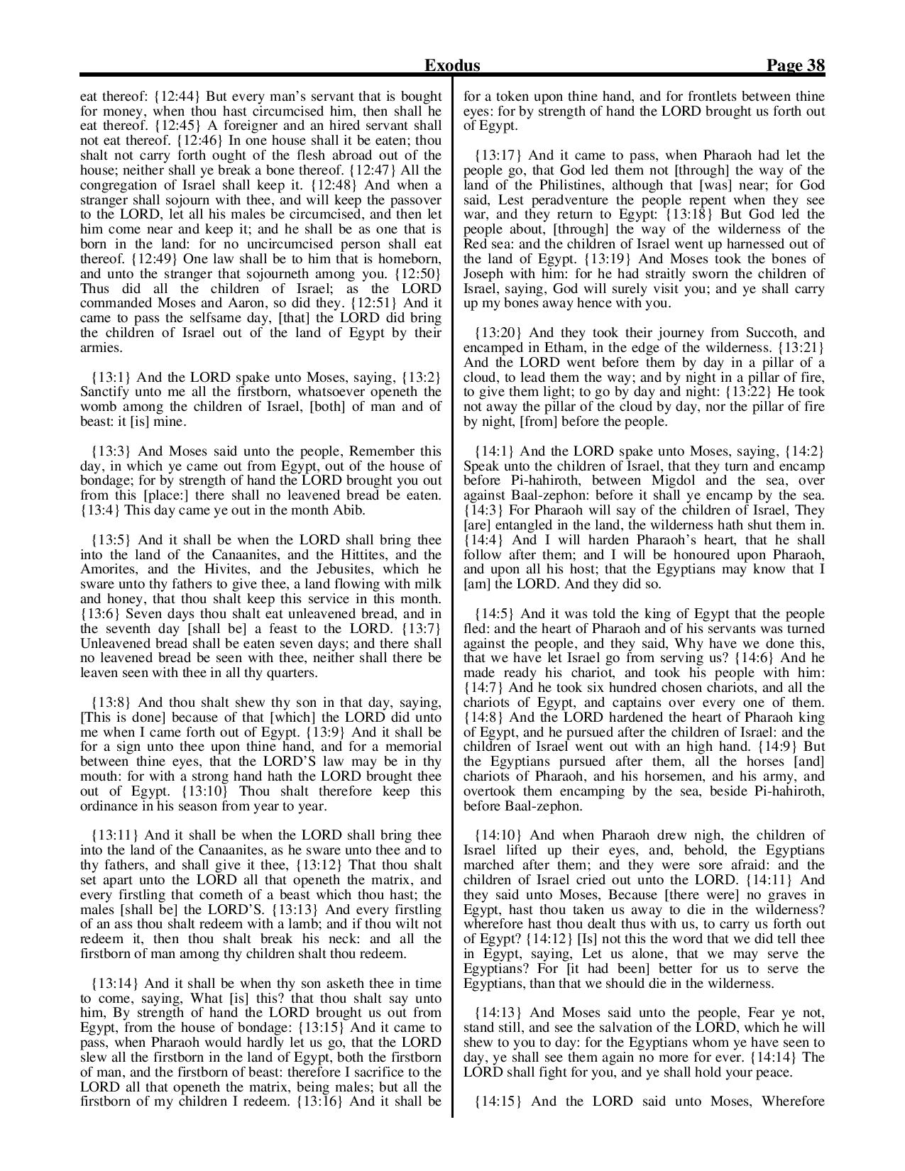 King-James-Bible-KJV-Bible-PDF-page-059