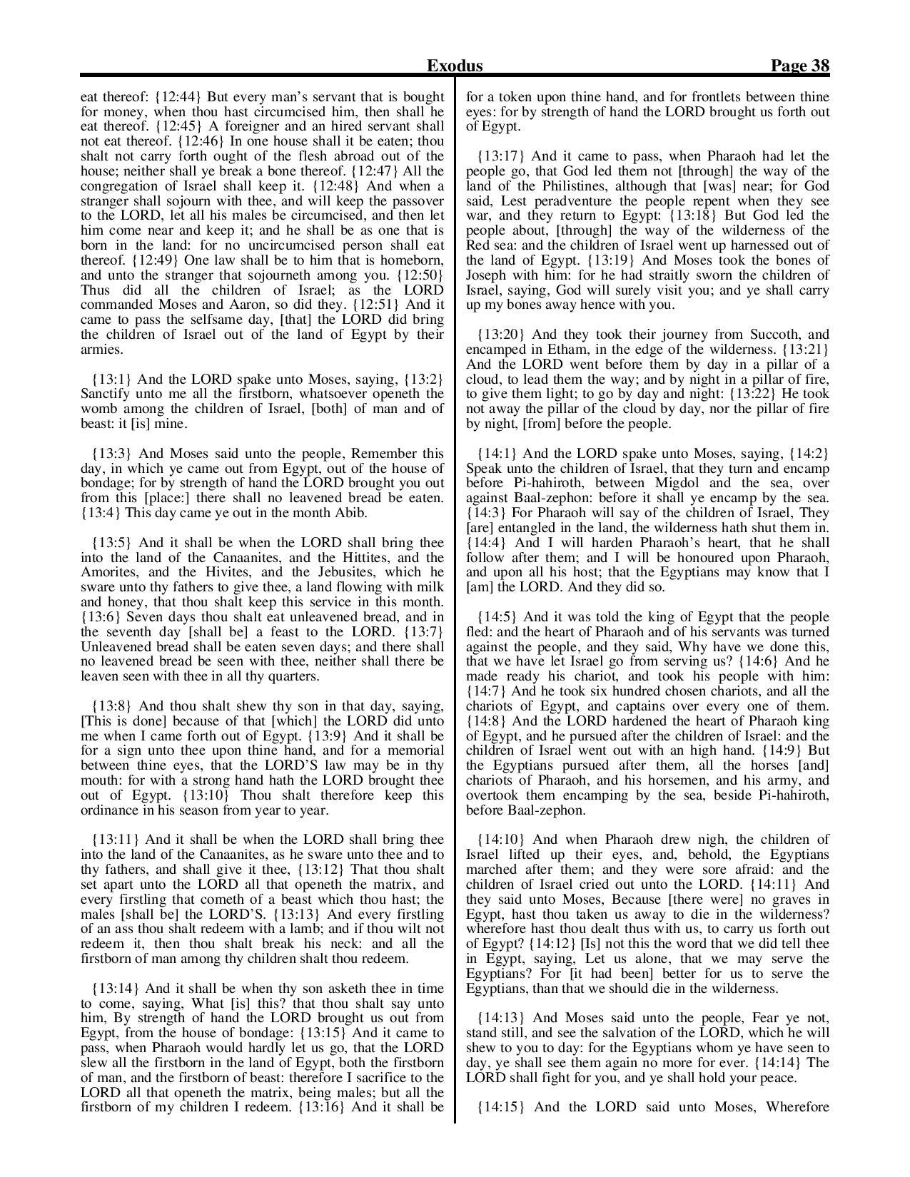 King-James-Bible-KJV-Bible-PDF-page-059